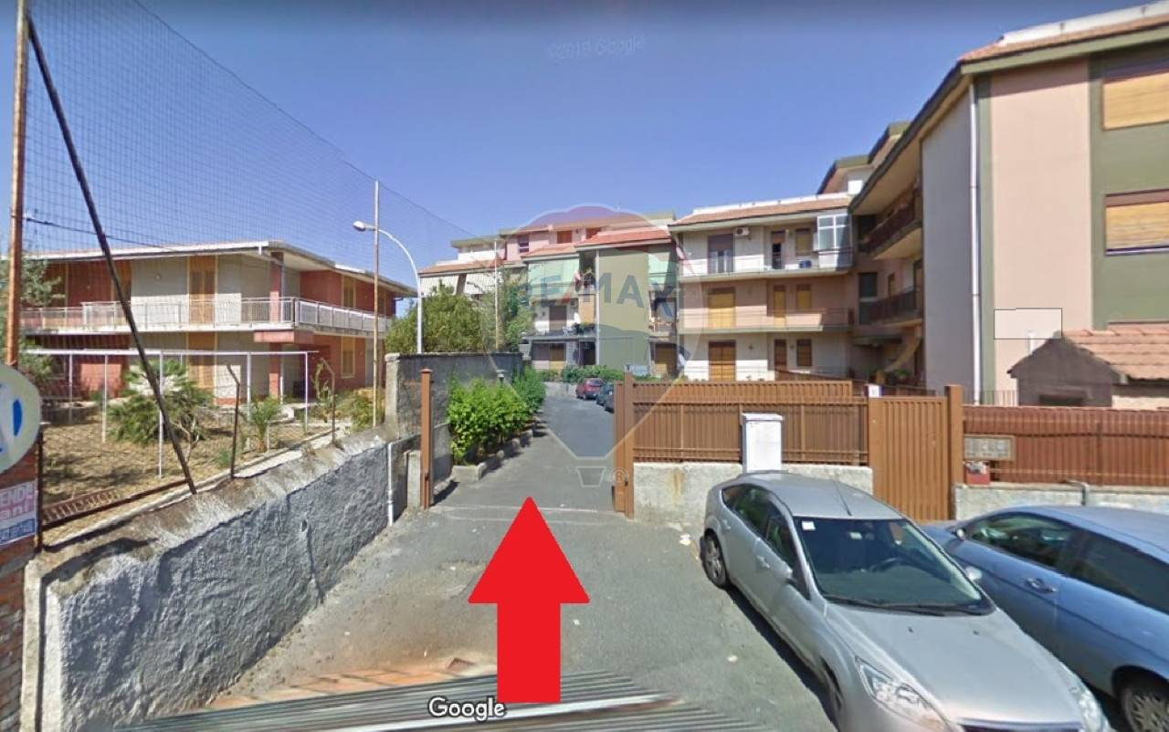 catania vendita quart: san giovanni galermo re-max-city-home