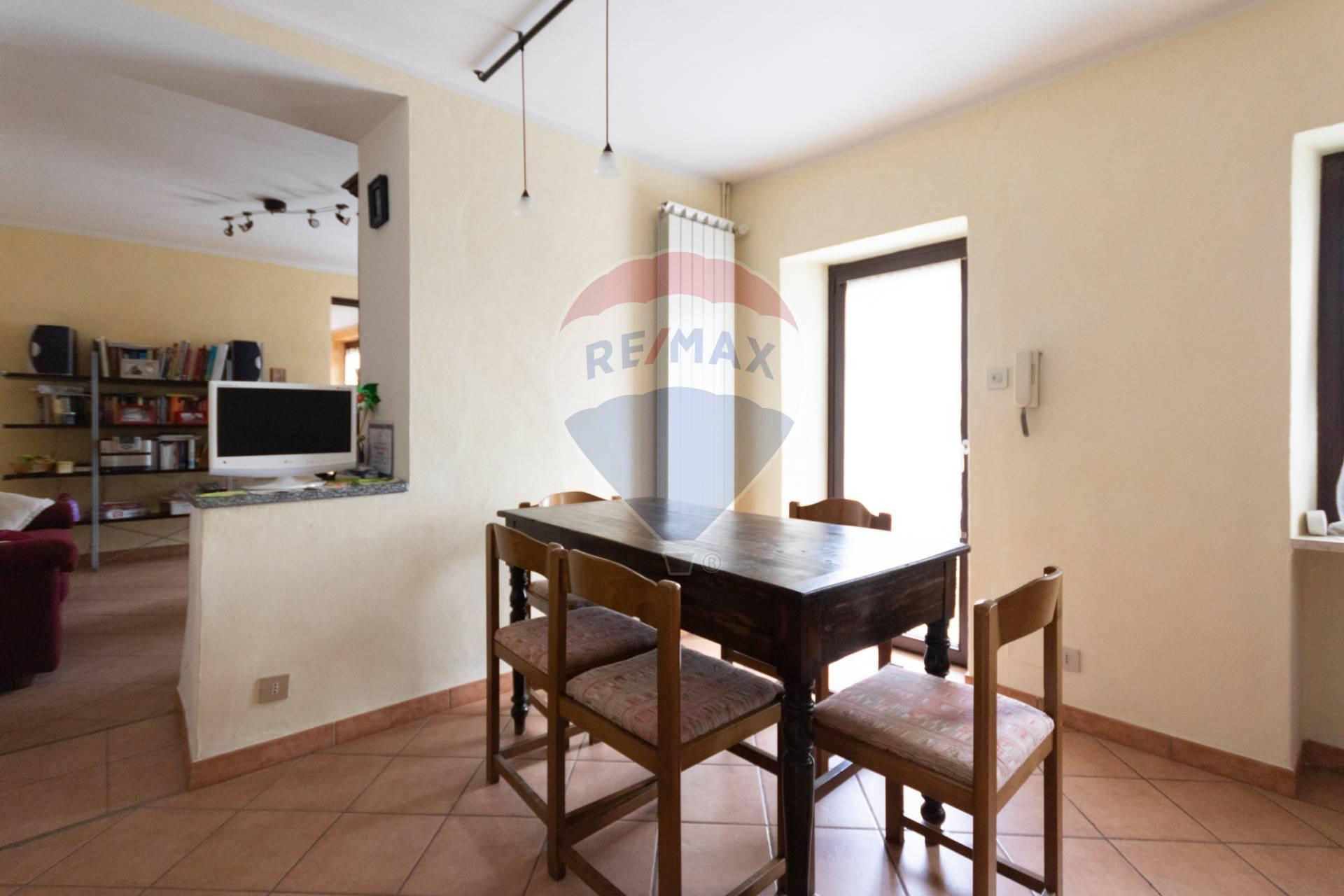 Appartamento, 114 Mq, Vendita - Biella (Biella)
