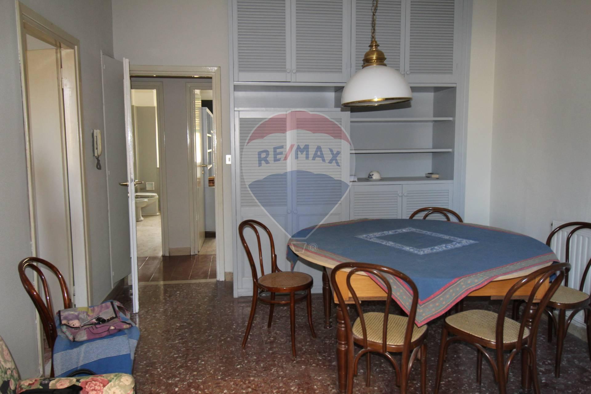 catania affitto quart: viale m. rapisardi - lavaggi re-max-city-home