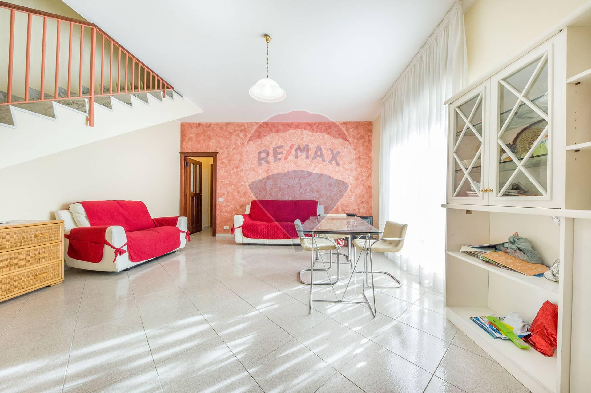 trecastagni vendita quart:  re/max city home