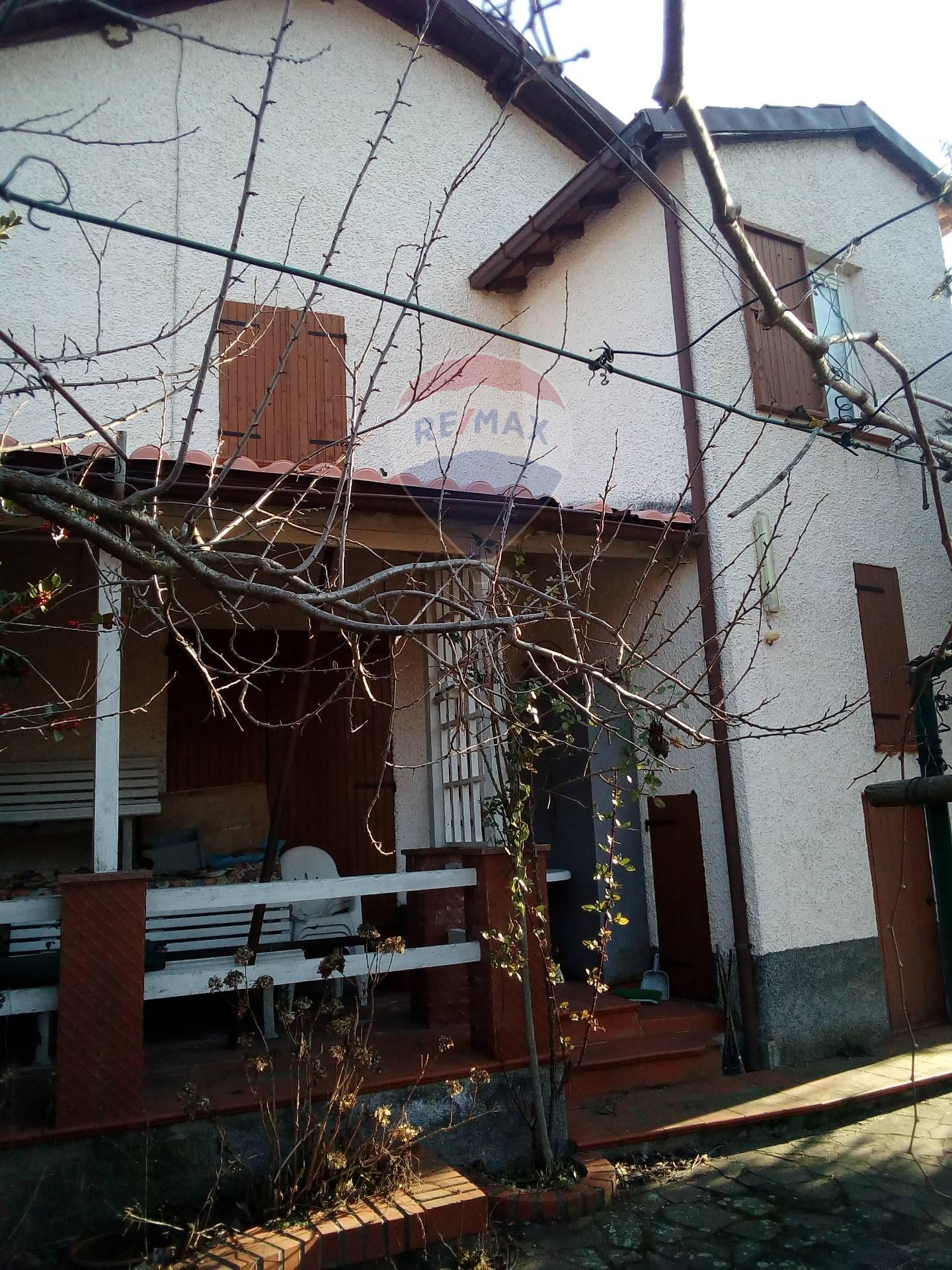 Foto 1 di Appartamento localita' olano, Mallare