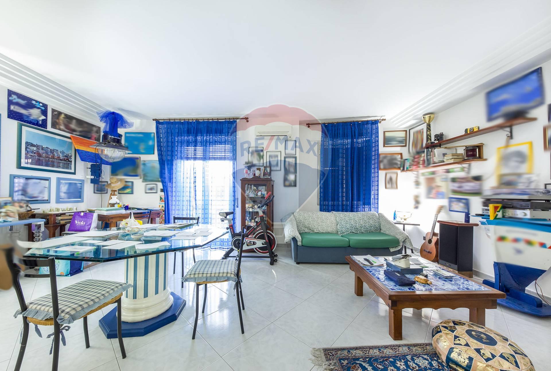 Appartamento in vendita Acitrezza Aci Castello