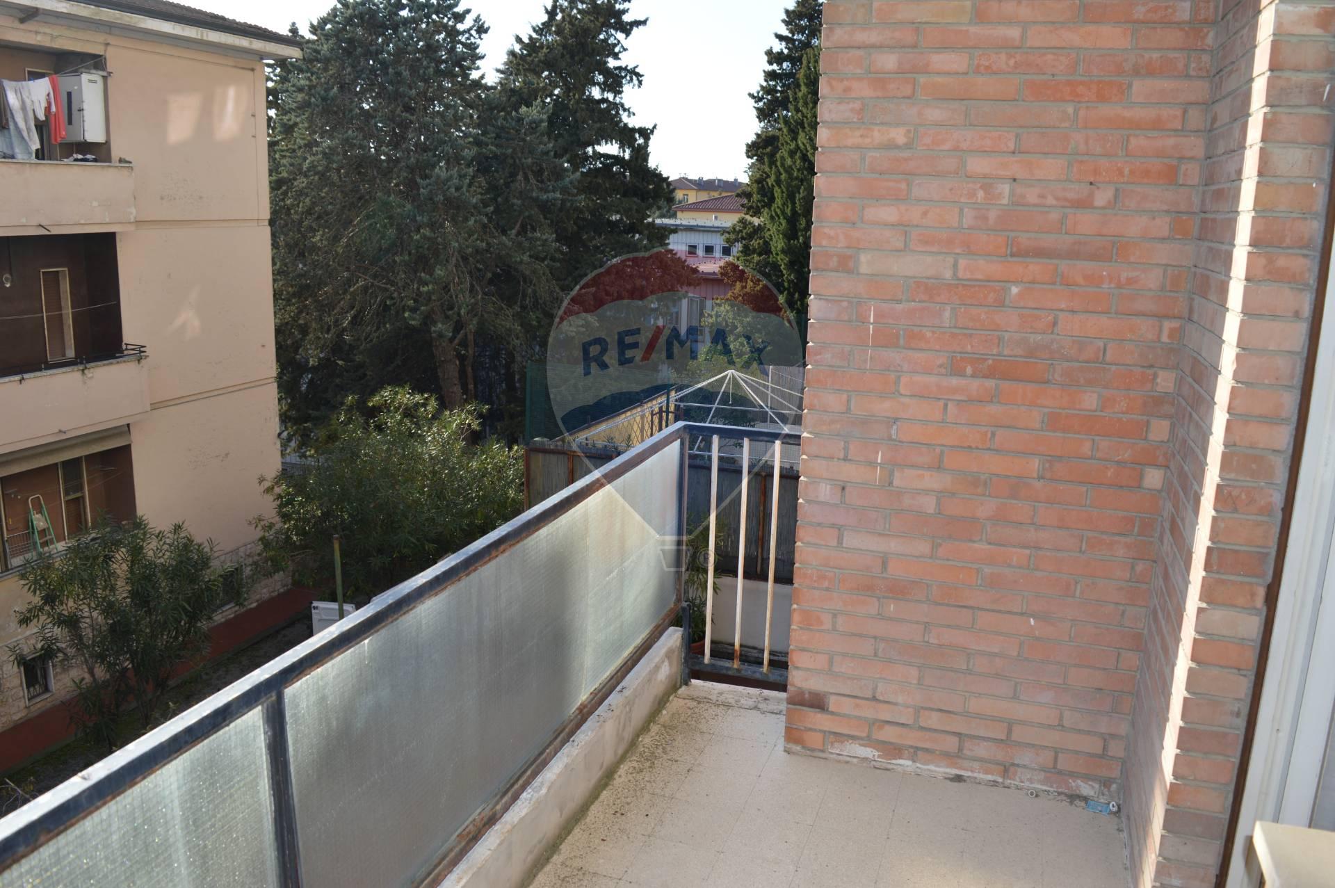 Appartamento, 70 Mq, Vendita - Perugia (Perugia)