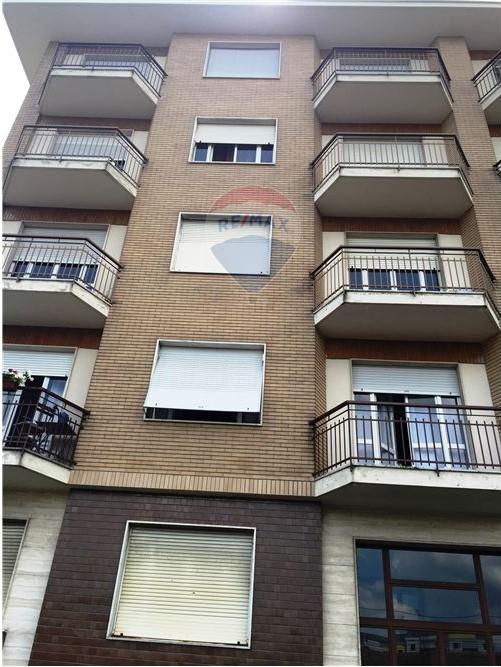 Appartamento in vendita Est-STRADA DELLO SCALO Asti