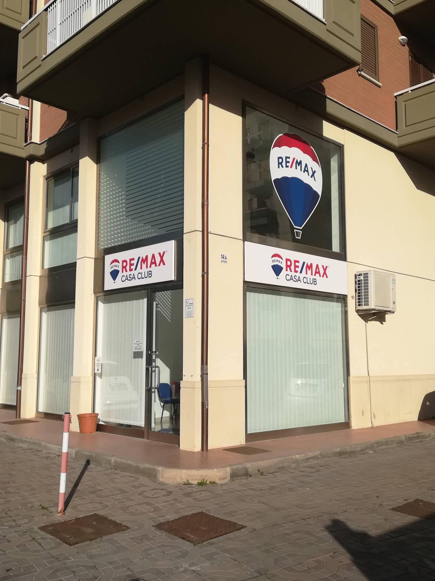 Re max casa club agenzia immobiliare caltanissetta for Ammobiliare casa