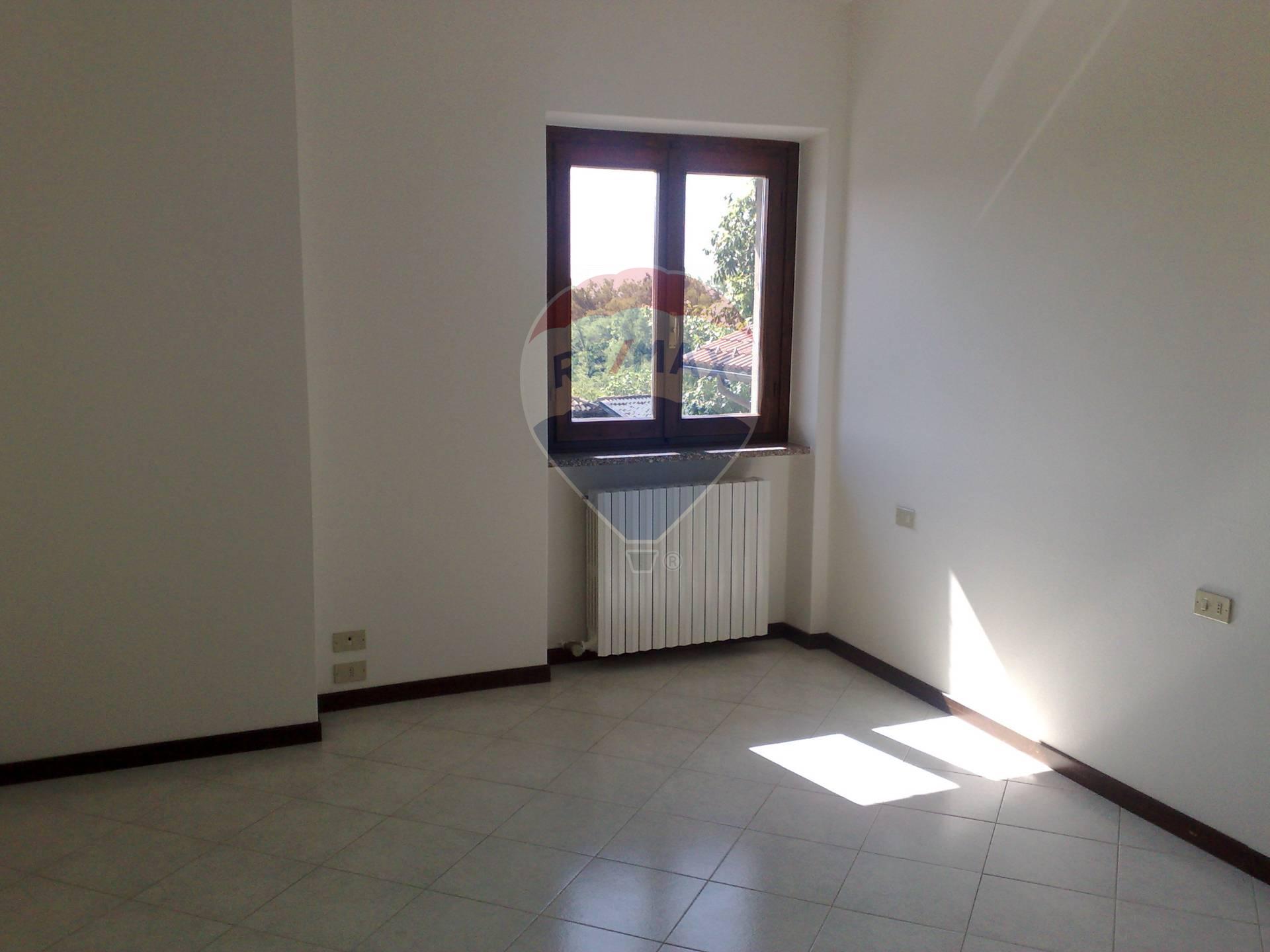 Appartamento in vendita Mondonico Missaglia
