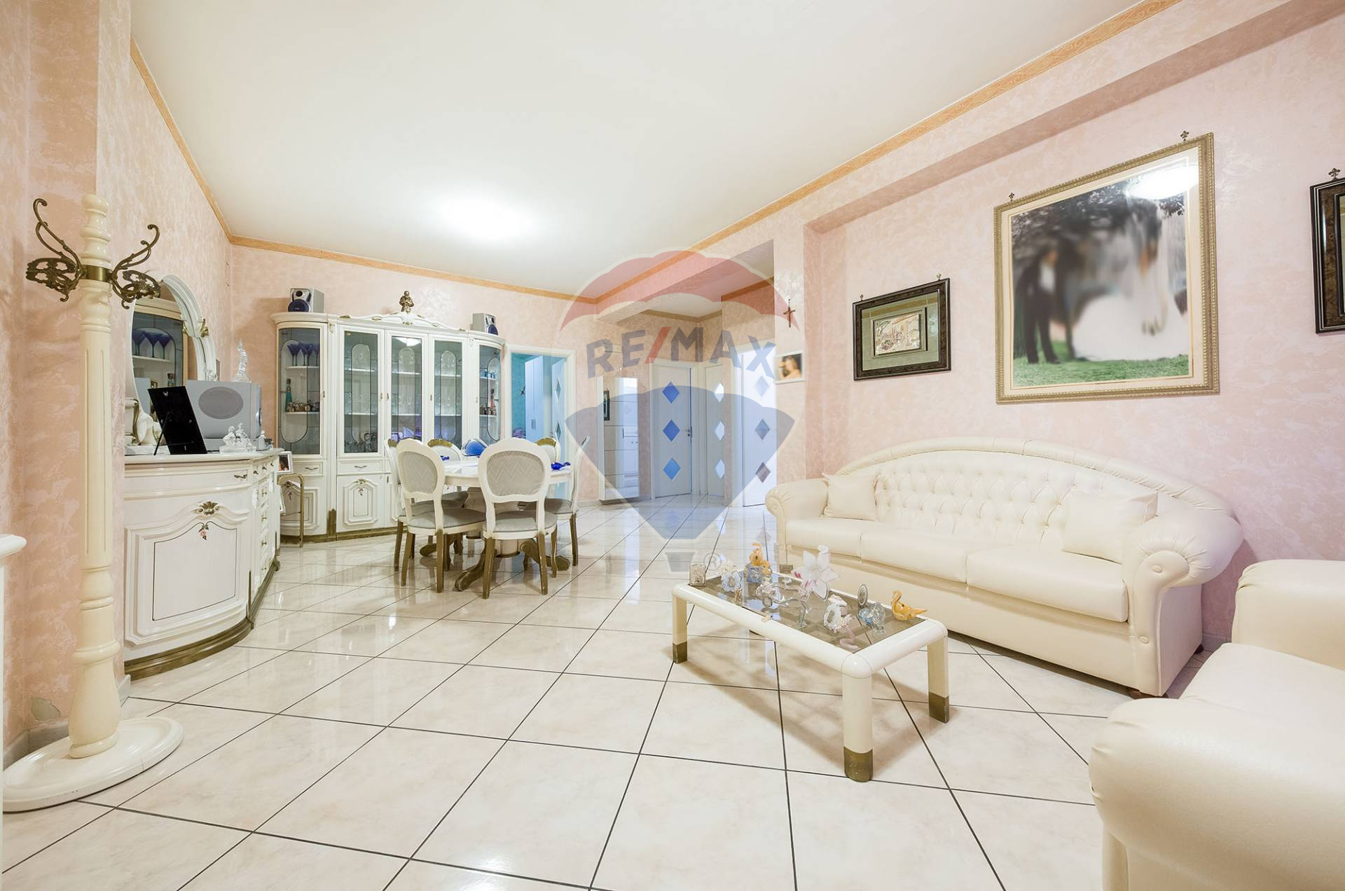 belpasso vendita quart:  re/max city home
