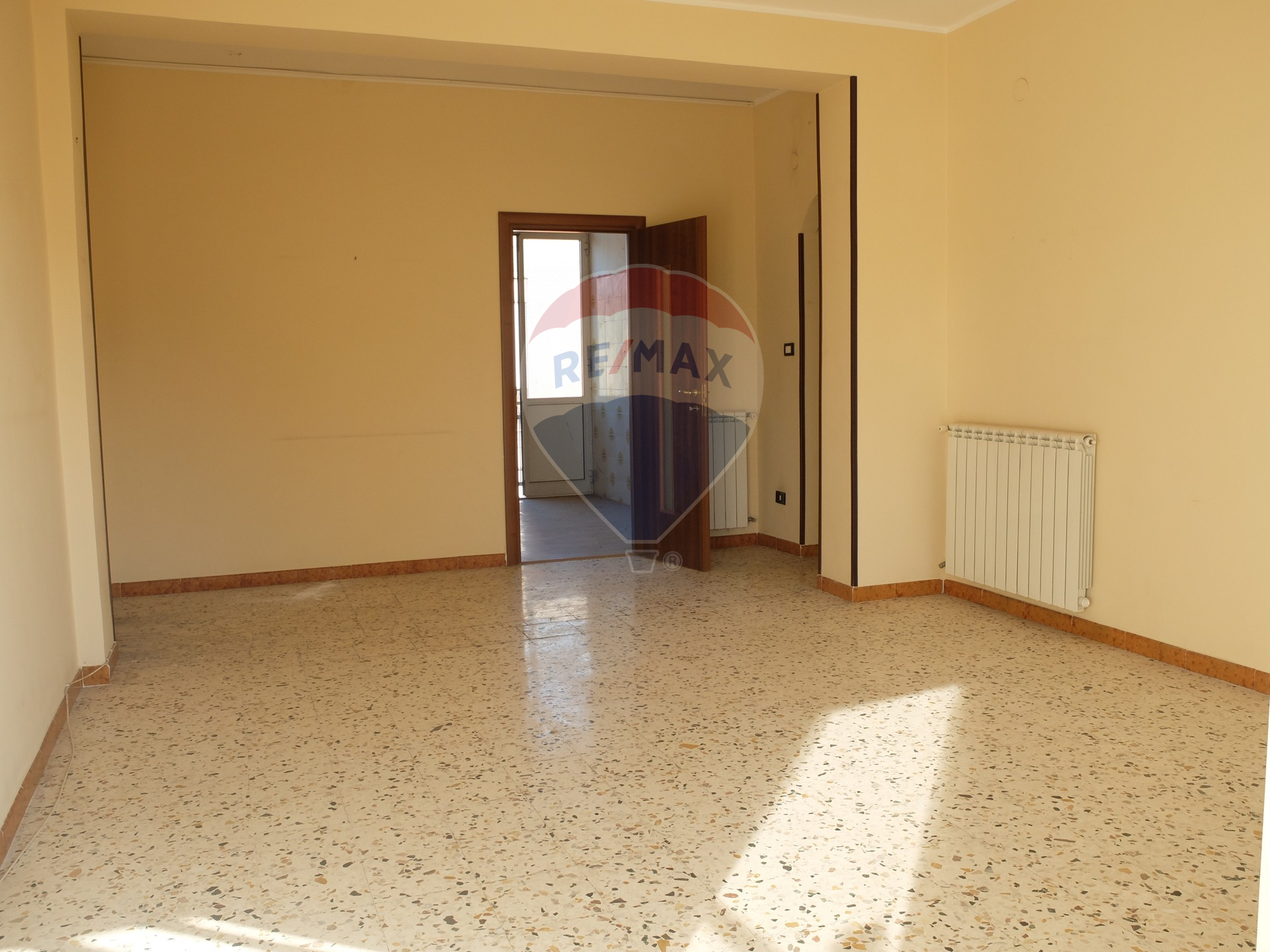 Appartamento in vendita Centro Caserta