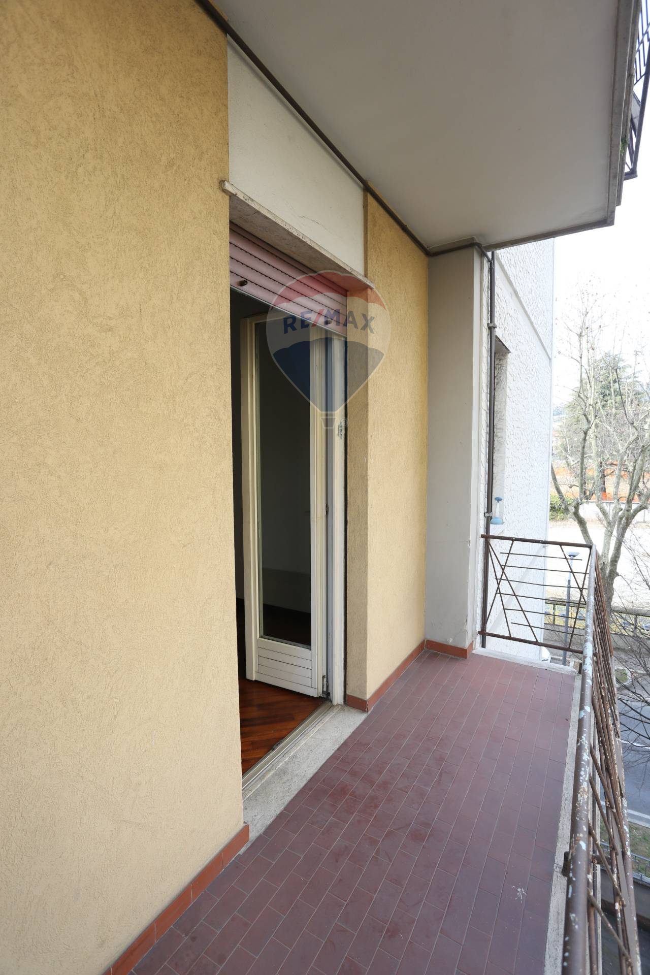 Appartamento in vendita via xxiv maggio Bergamo