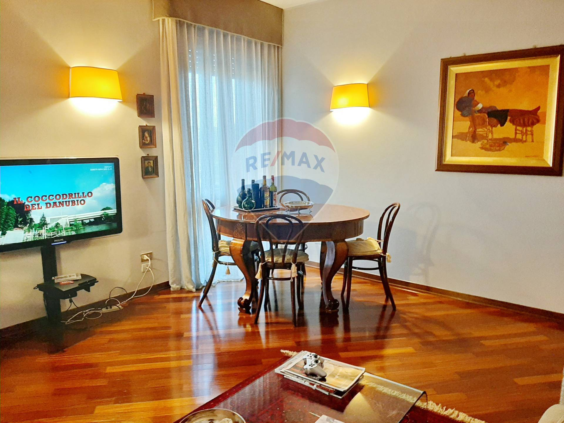 Appartamento, 150 Mq, Vendita - Padova (Padova)