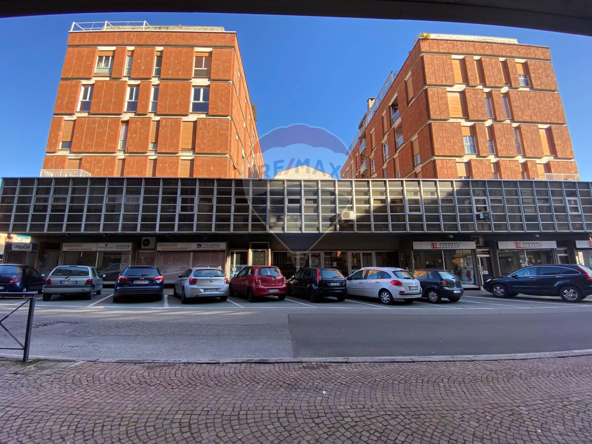 Appartamento, 80 Mq, Vendita - Biella (Biella)