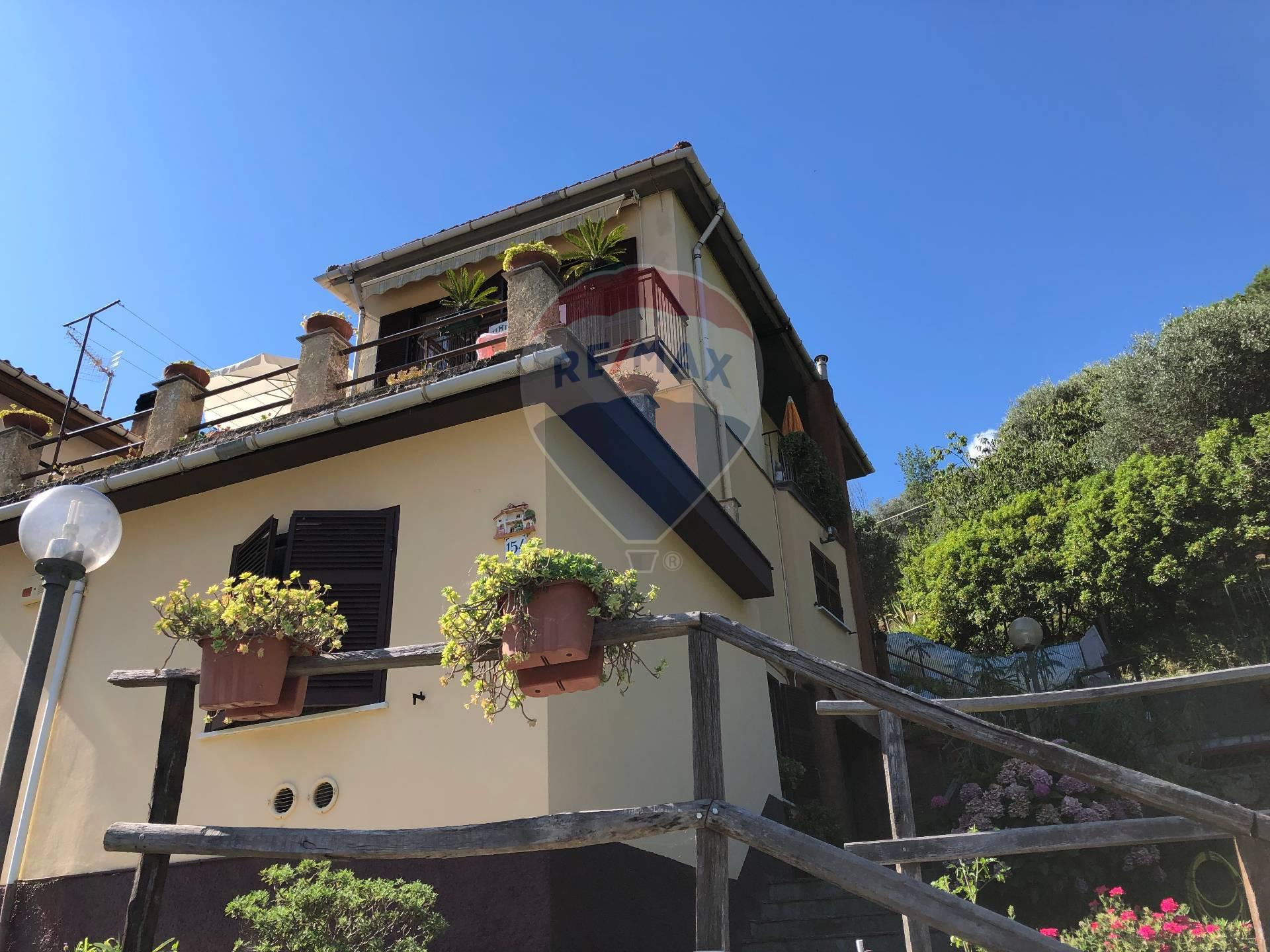 La Mia Cucina Varazze appartamenti in vendita a varazze in zona pero. cerca con