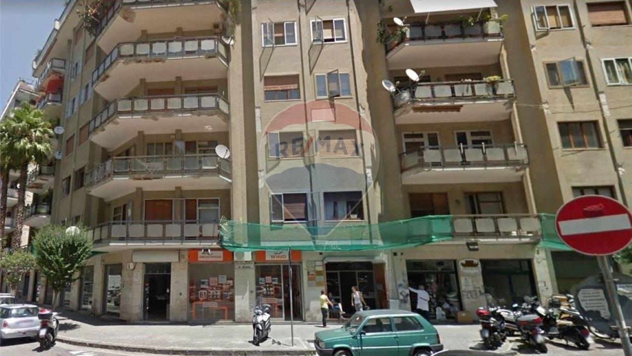 Appartamento, 170 Mq, Affitto - Salerno (Salerno)