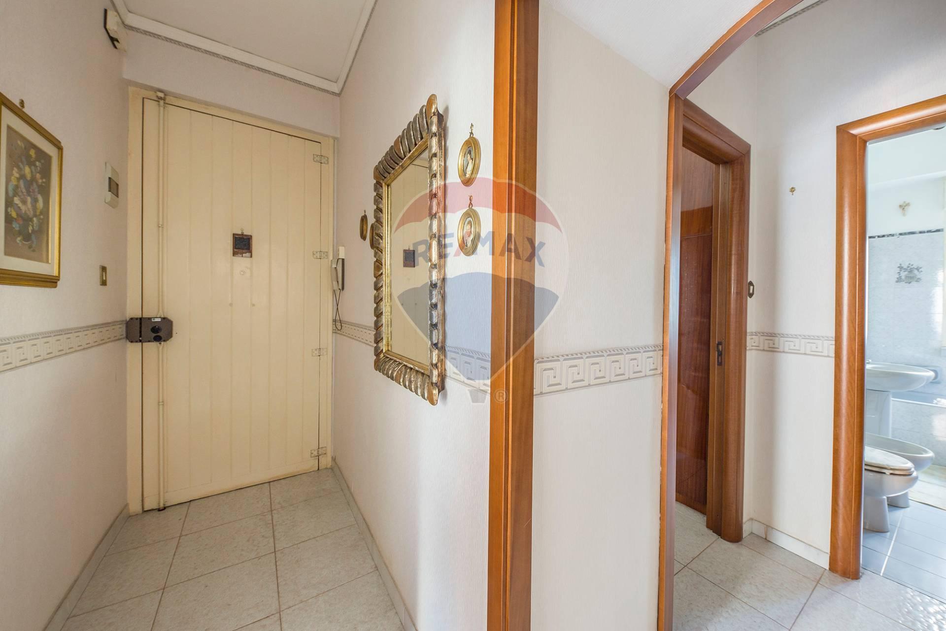 catania vendita quart: san leone,palermo,nesima,palestro re/max city home