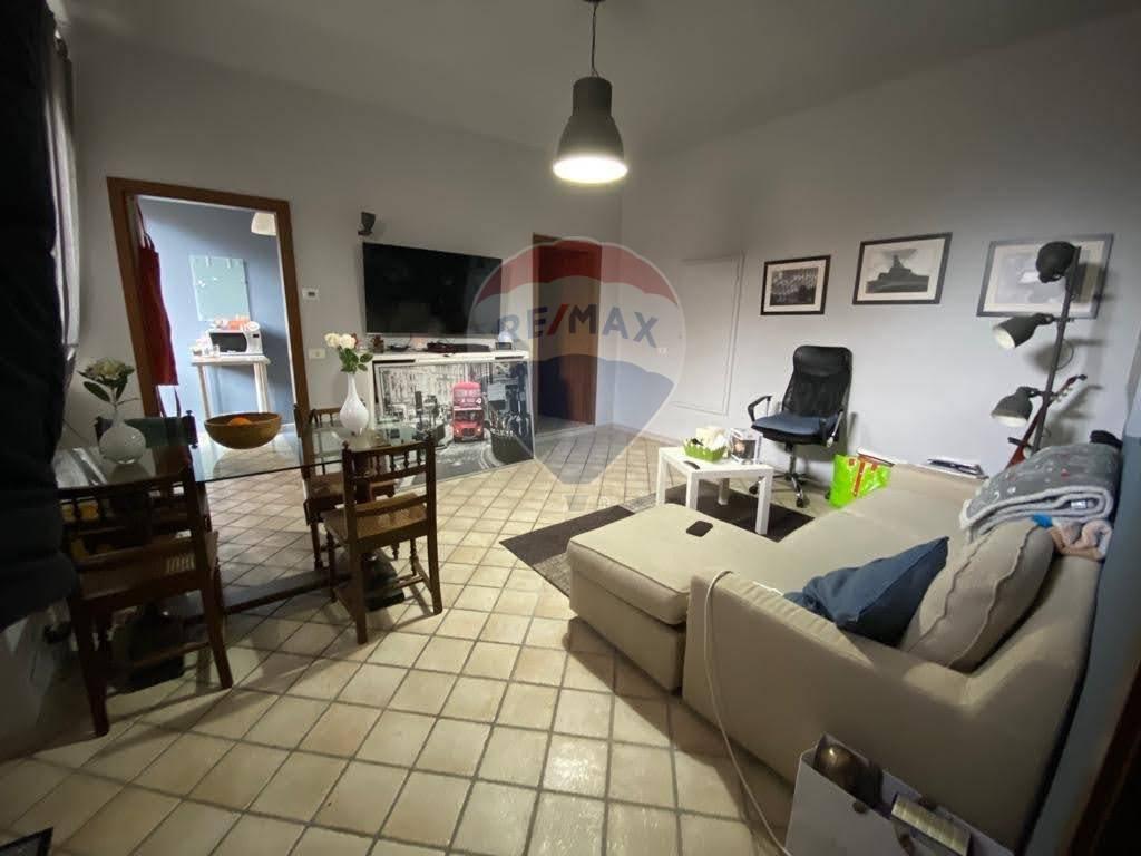 Appartamento, 50 Mq, Affitto - Biella (Biella)