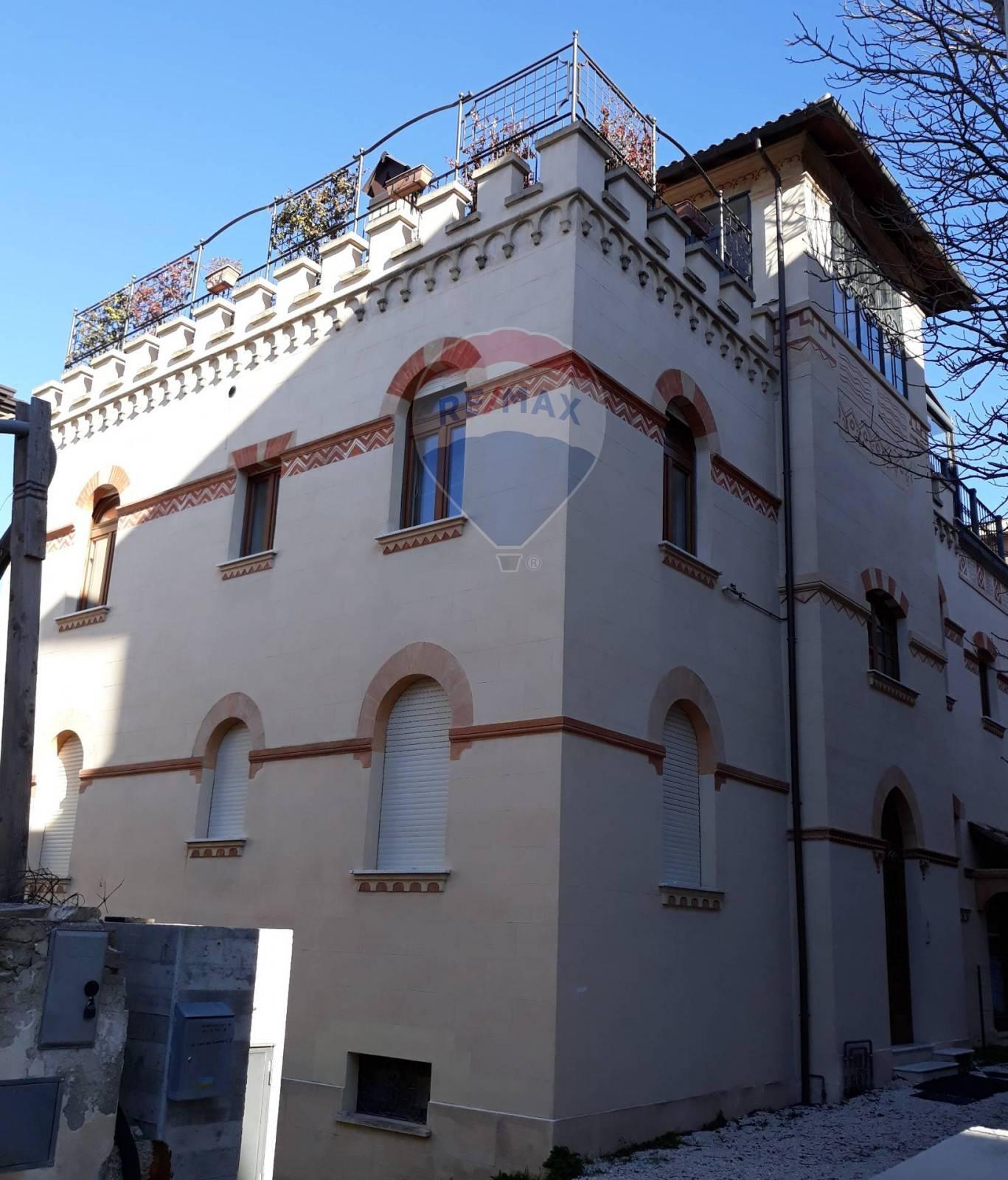 Appartamento, 60 Mq, Affitto - L'aquila (L'Aquila)