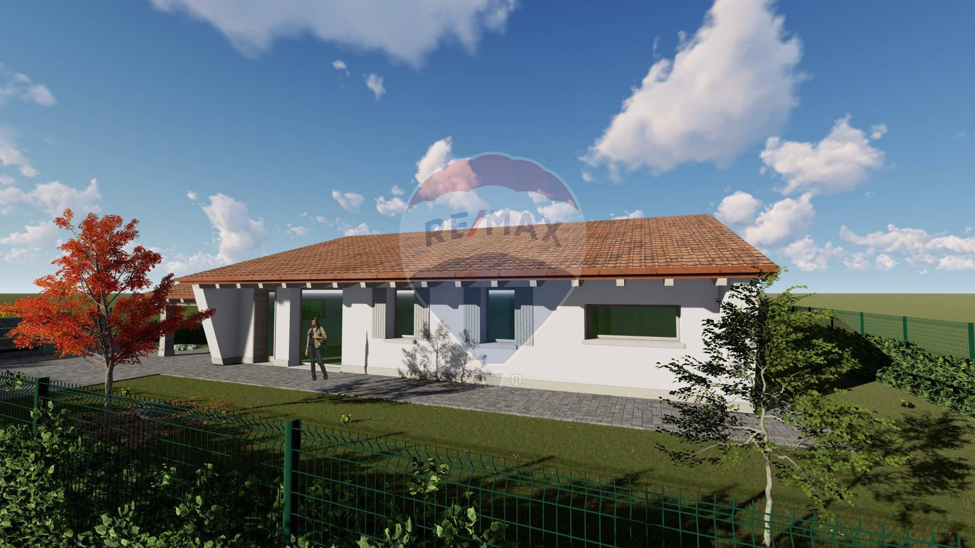 Villa in Vendita a Noventa Vicentina