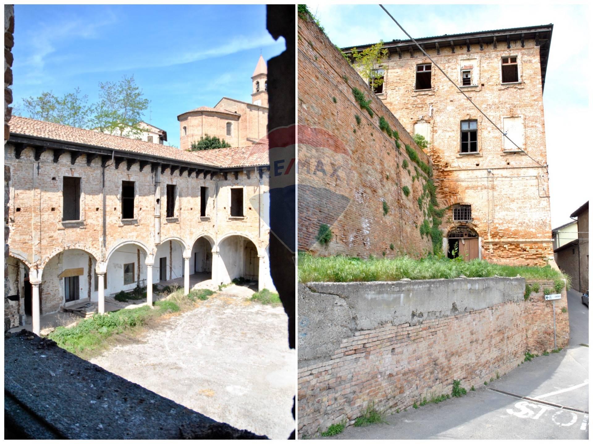 Albergo in vendita a Pecetto di Valenza, 9999 locali, Trattative riservate | CambioCasa.it