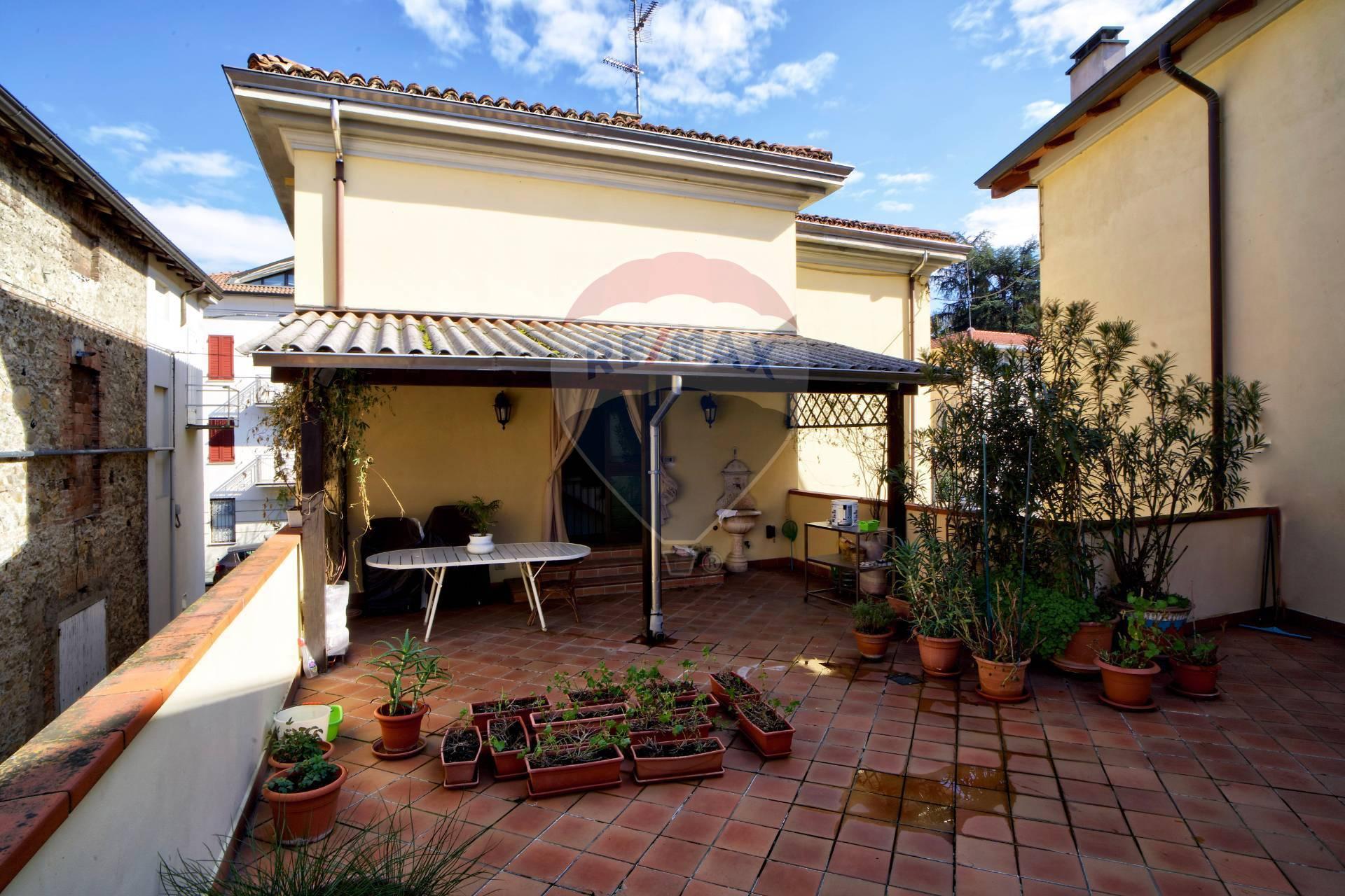 Villa singola in Vendita a Collecchio (Parma) | Bertolotti ...