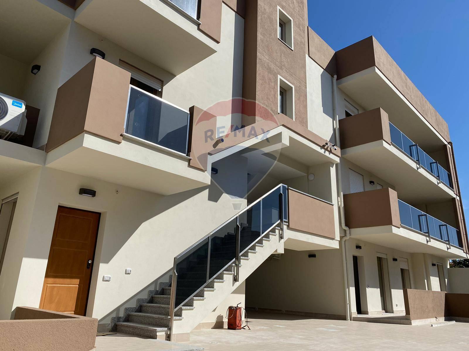 Appartamento, 68 Mq, Vendita - Cagliari (Cagliari)