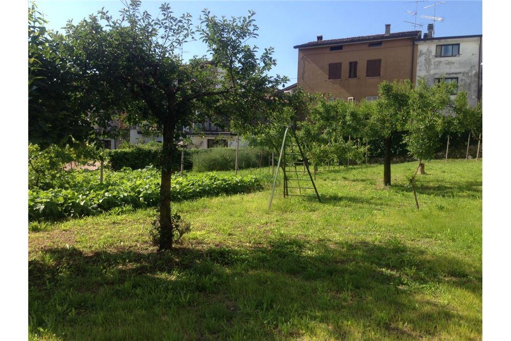 Vendita Rustico/Casale/Castello Casa/Villa Manerba del Garda 251857