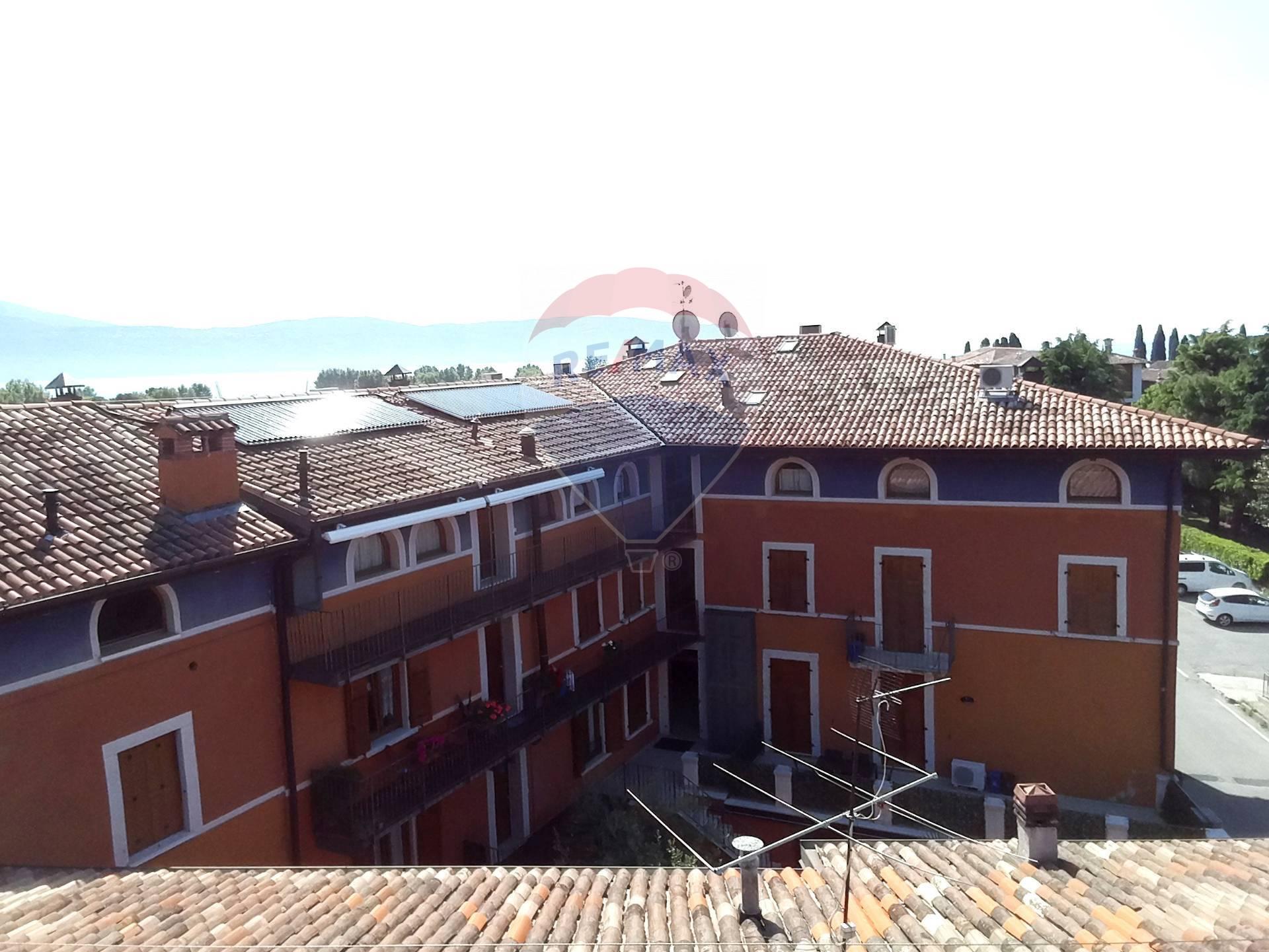 Appartamento in vendita a Toscolano-Maderno, 3 locali, zona Zona: Maderno, prezzo € 190.000   CambioCasa.it