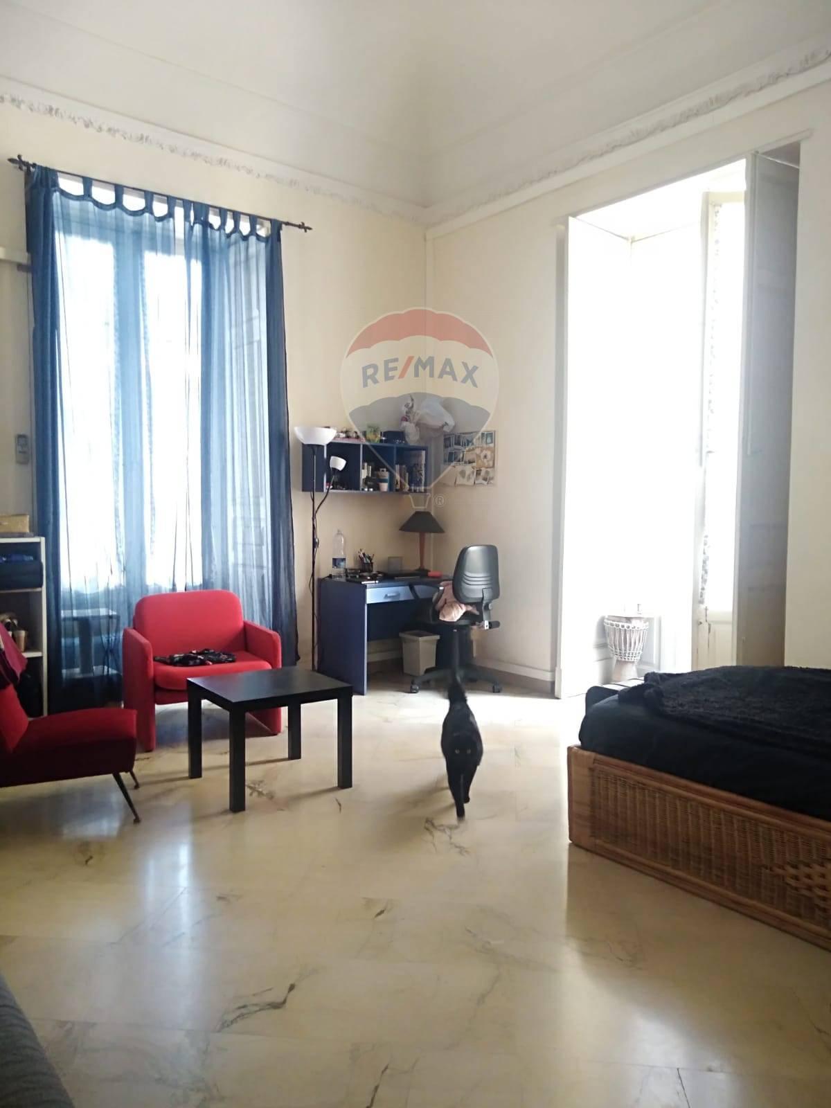 Appartamento, 200 Mq, Vendita - Catania (Catania)