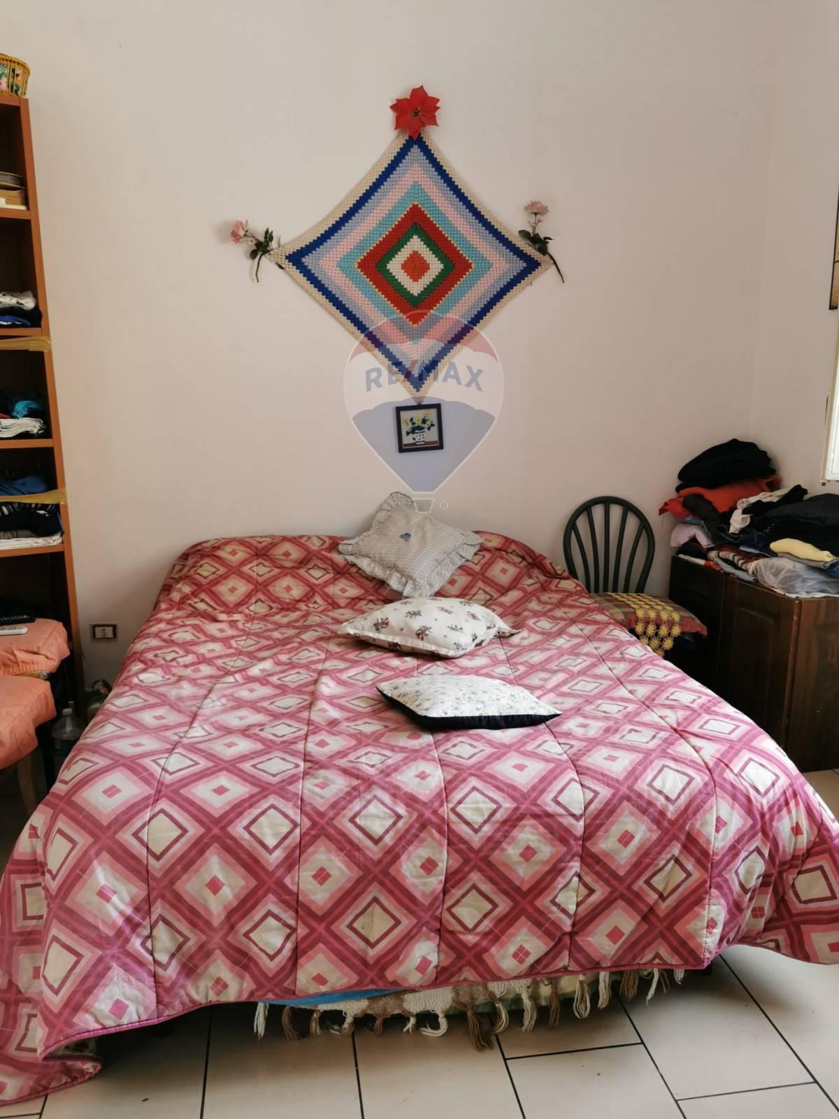 Appartamento, 40 Mq, Vendita - Catania (Catania)