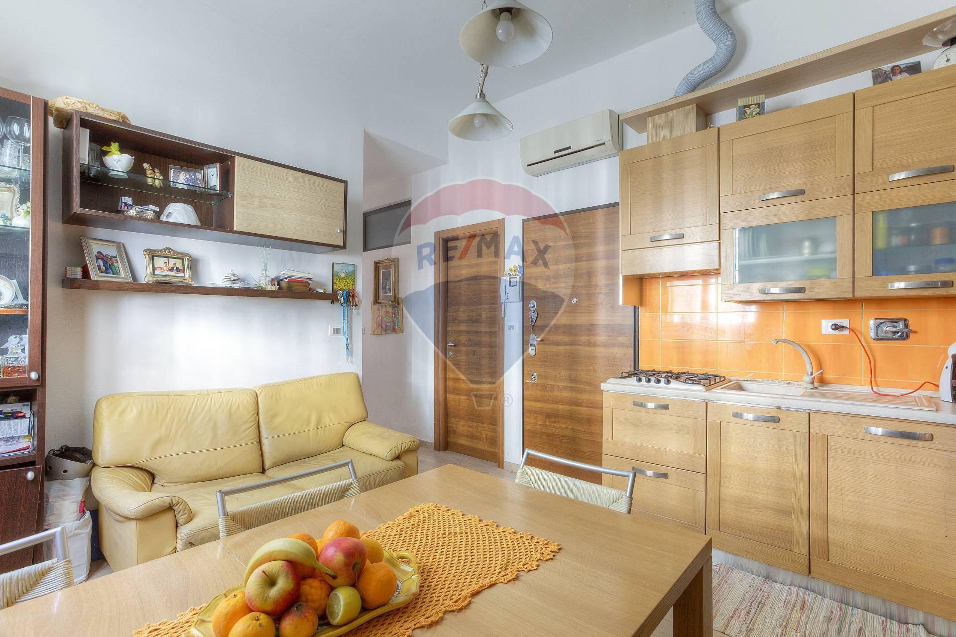 Appartamento, 50 Mq, Vendita - Firenze (FI)