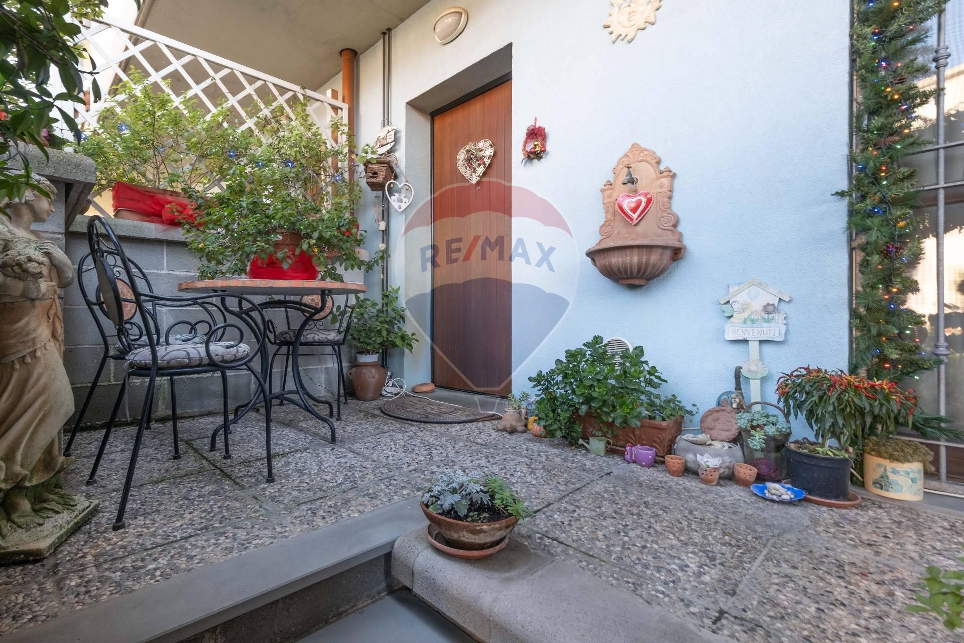 viareggio vendita quart: terminetto re-max-quality-house