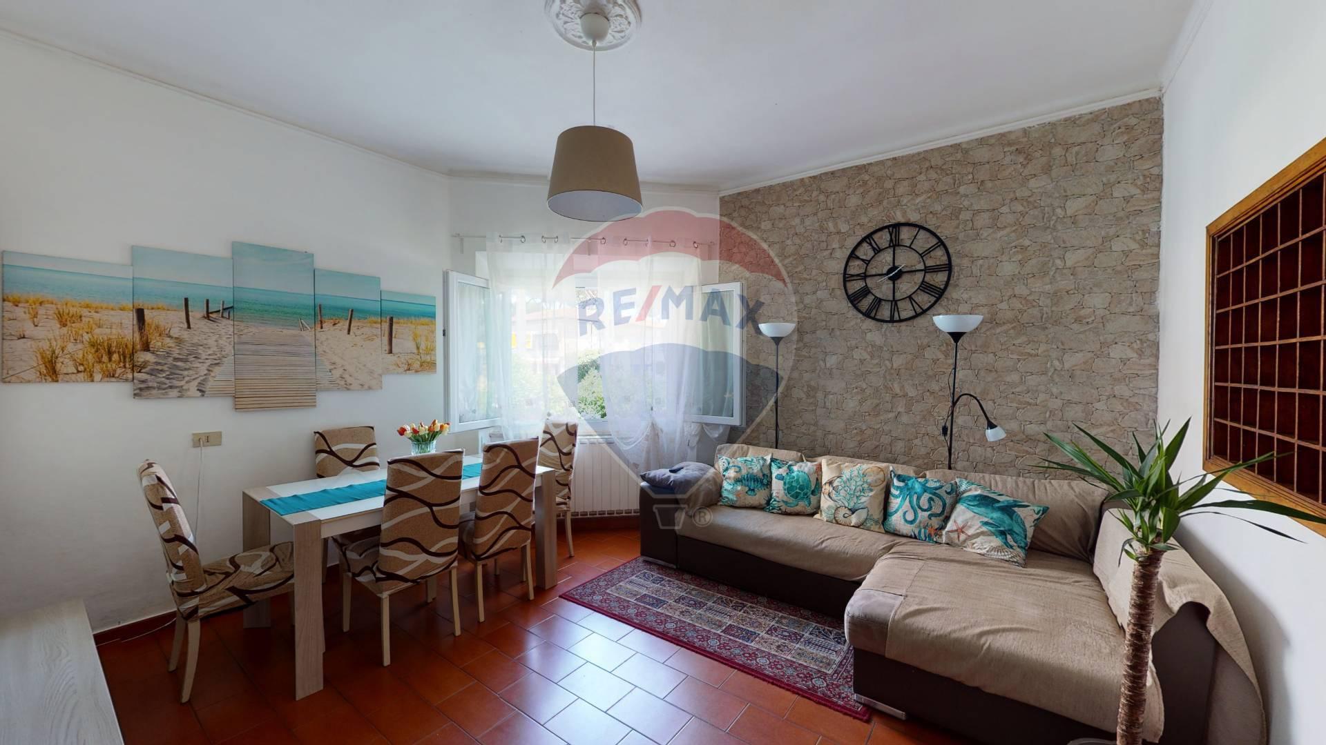 viareggio vendita quart: darsena re-max-quality-house