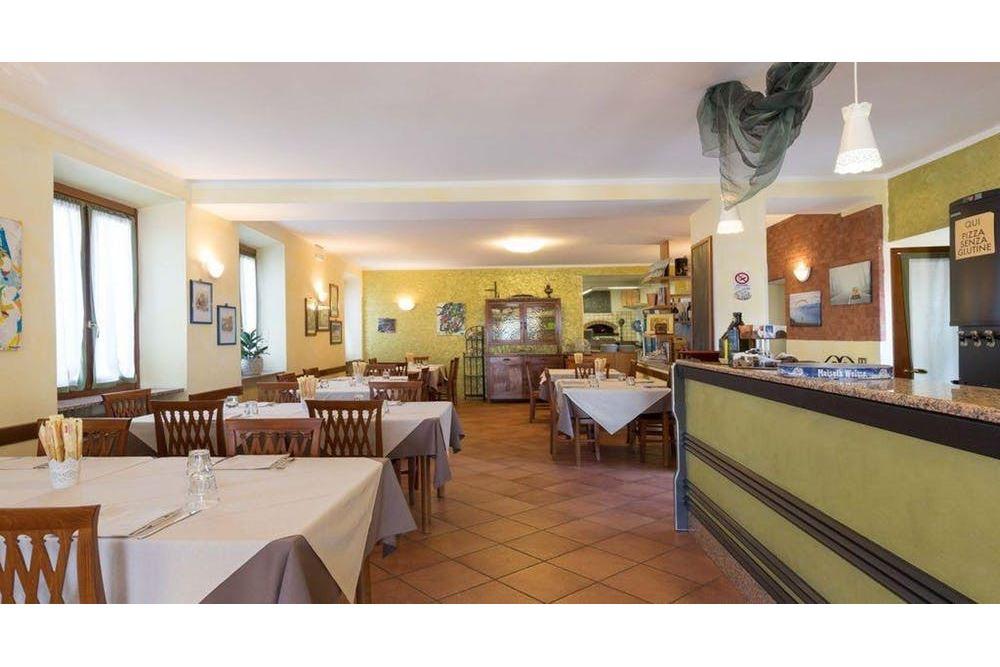 Negozio / Locale in vendita a Polpenazze del Garda, 9999 locali, prezzo € 399.000 | PortaleAgenzieImmobiliari.it
