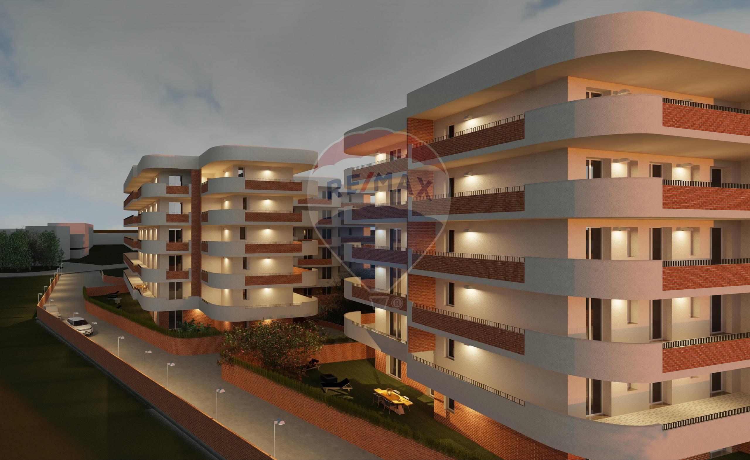 Appartamento in vendita a Paullo, 3 locali, prezzo € 230.000   CambioCasa.it