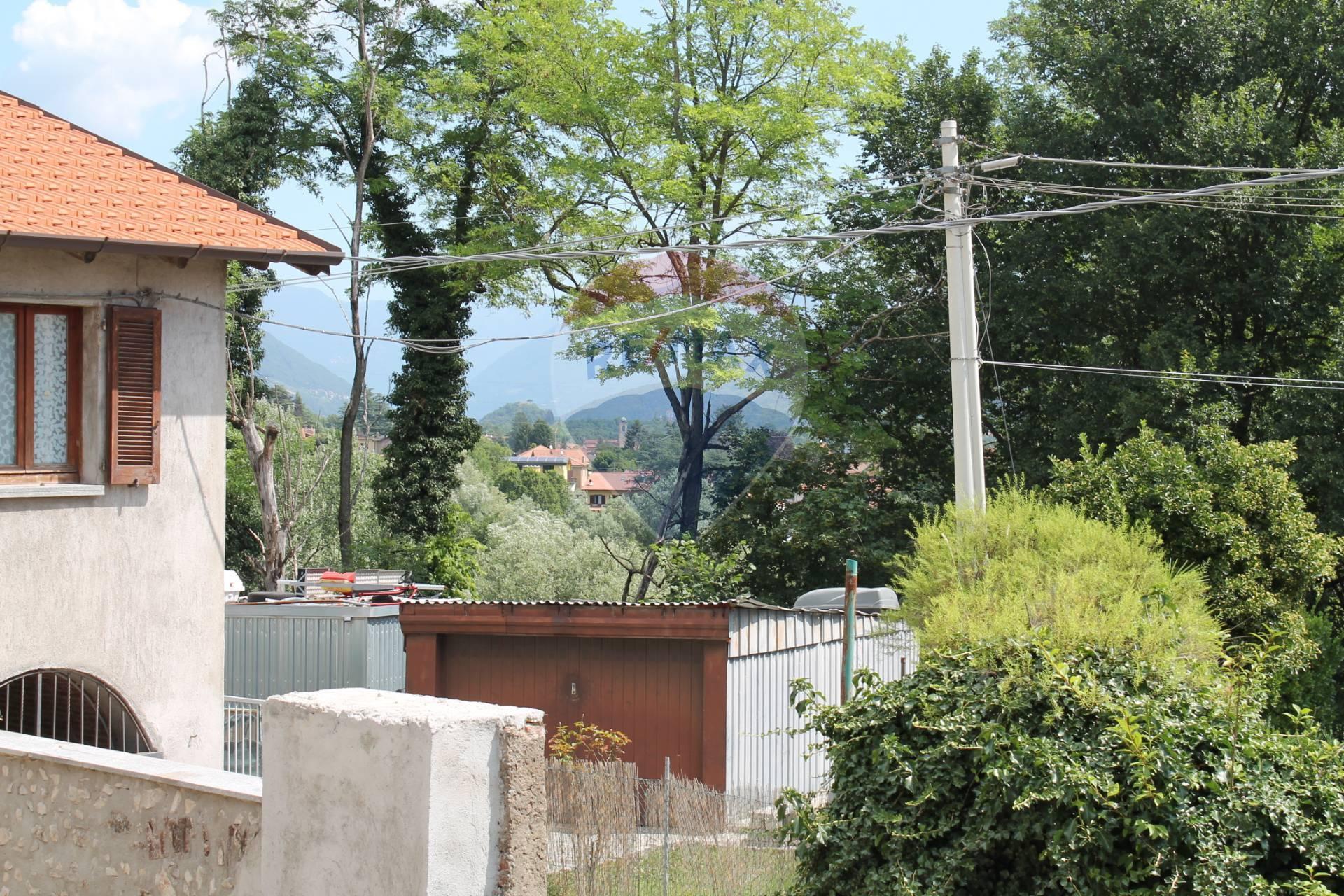 Vendita Porzione di casa Casa/Villa Arcisate 244919