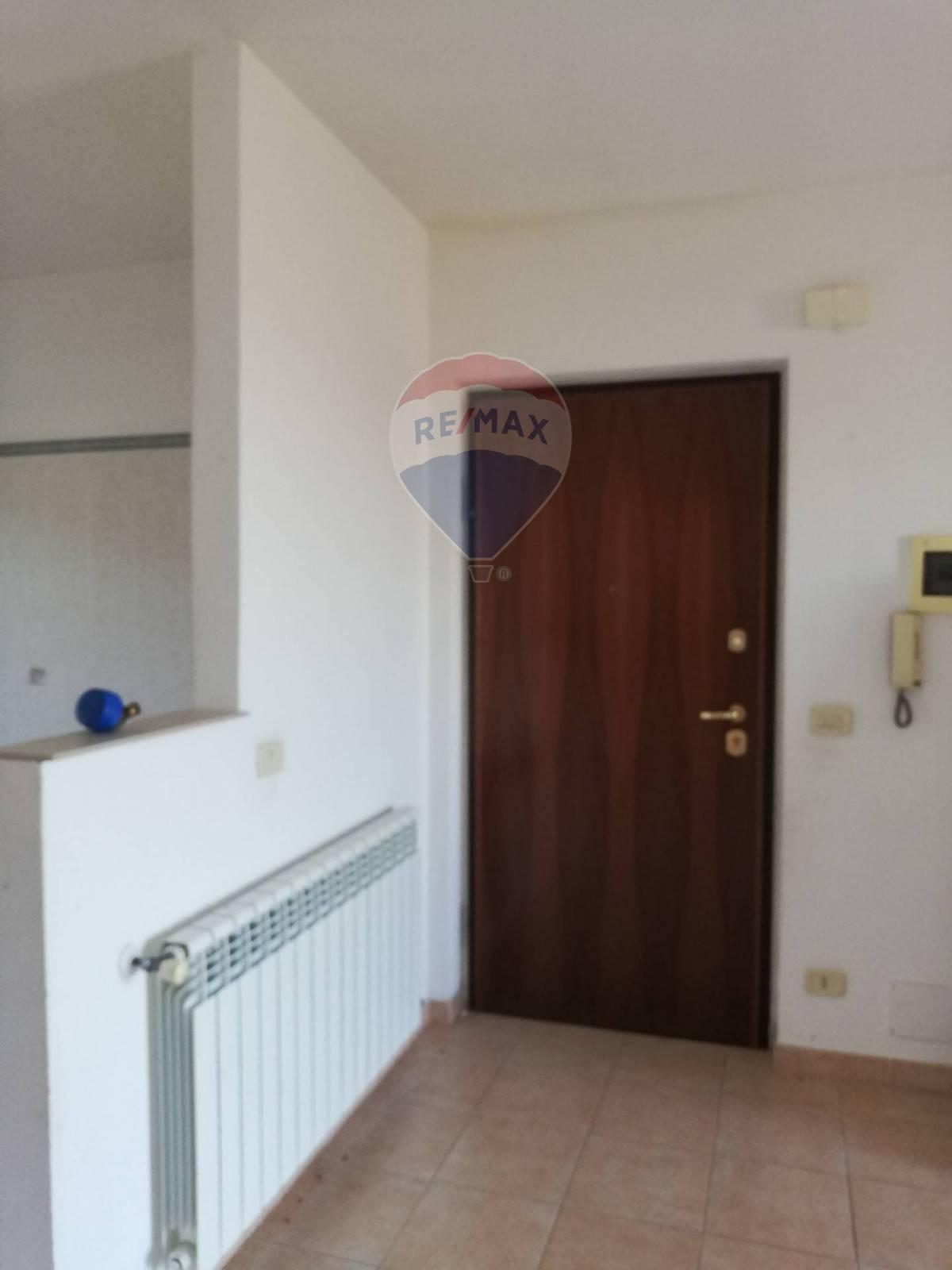 Appartamento in affitto a Archi, 5 locali, prezzo € 380 | CambioCasa.it