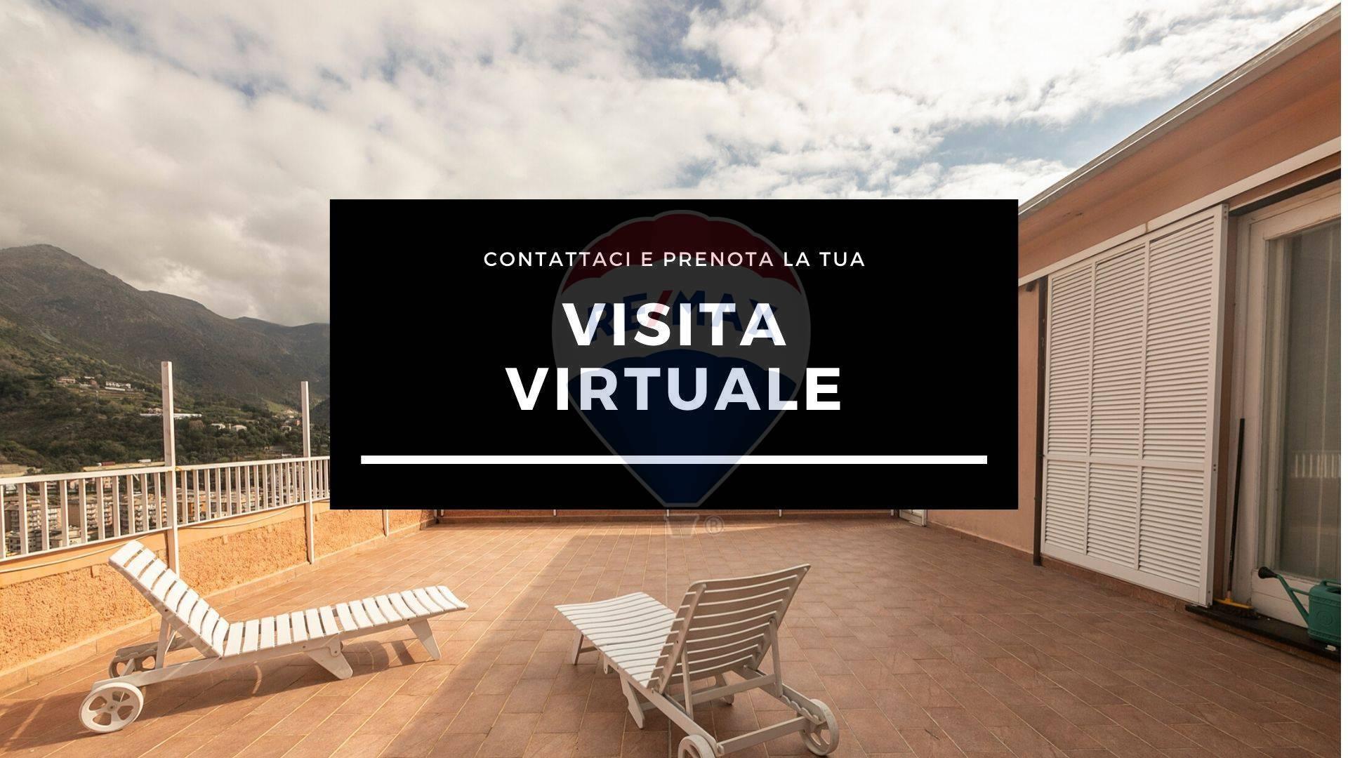 Appartamento in vendita a Arenzano, 3 locali, zona Località: PinetadiArenzano, prezzo € 295.000 | CambioCasa.it