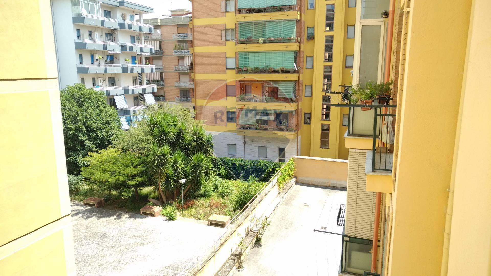 Appartamento, 118 Mq, Vendita - Caserta (Caserta)