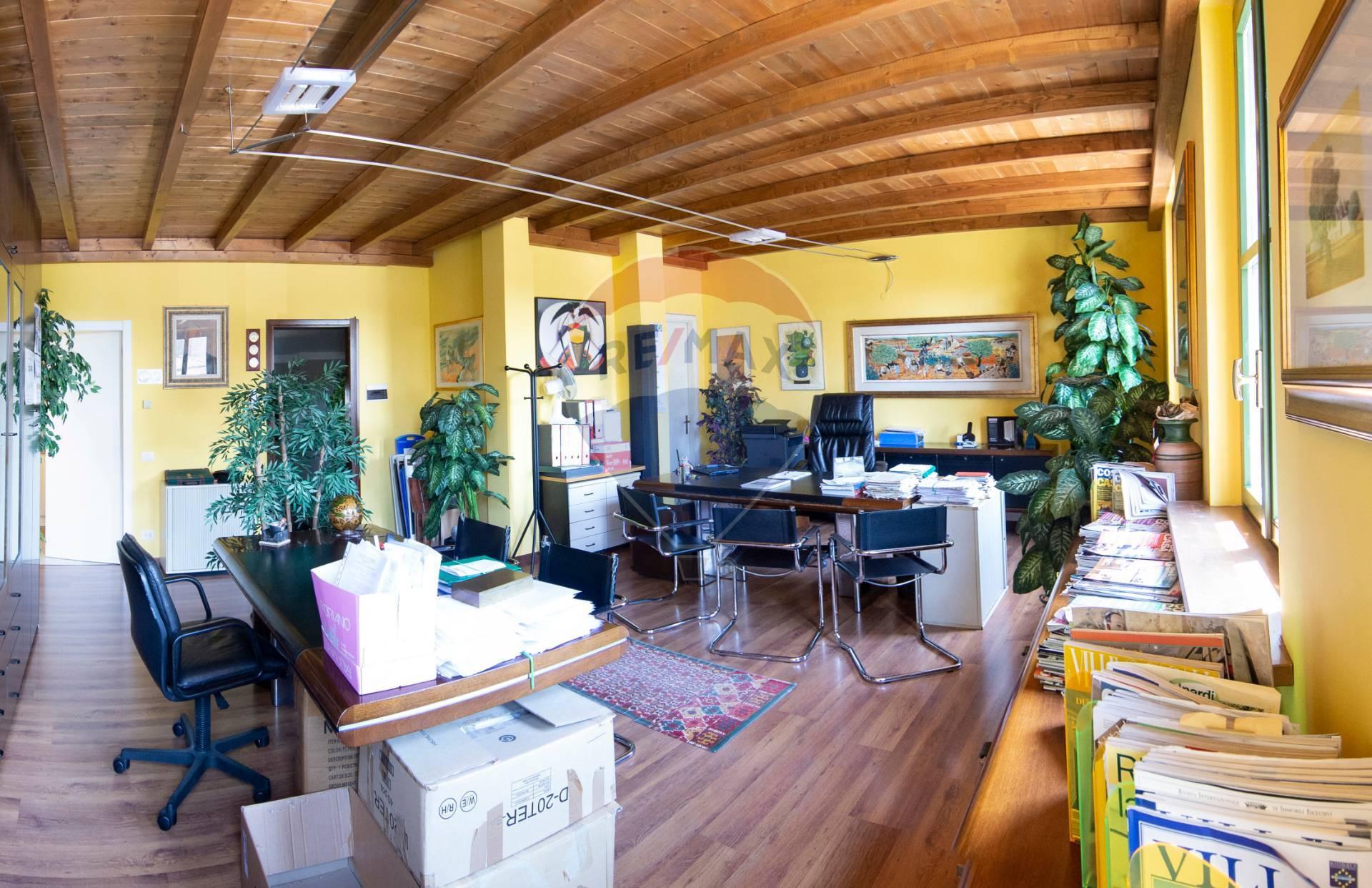 Vendita Quadrilocale Appartamento Castiglione Olona 232339