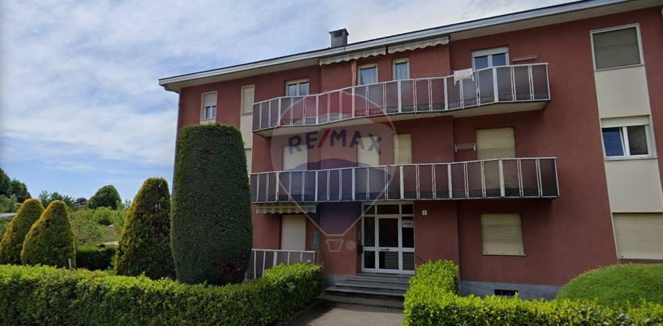 Appartamento, 67 Mq, Vendita - Biella (Biella)