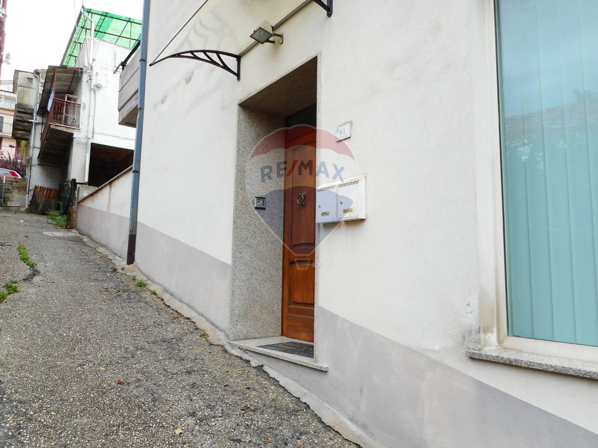 Attività / Licenza in affitto a Casoli, 9999 locali, prezzo € 600 | CambioCasa.it
