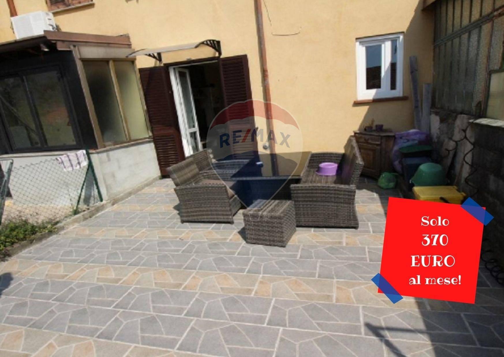 Vendita Porzione di casa Casa/Villa Lecco 228906