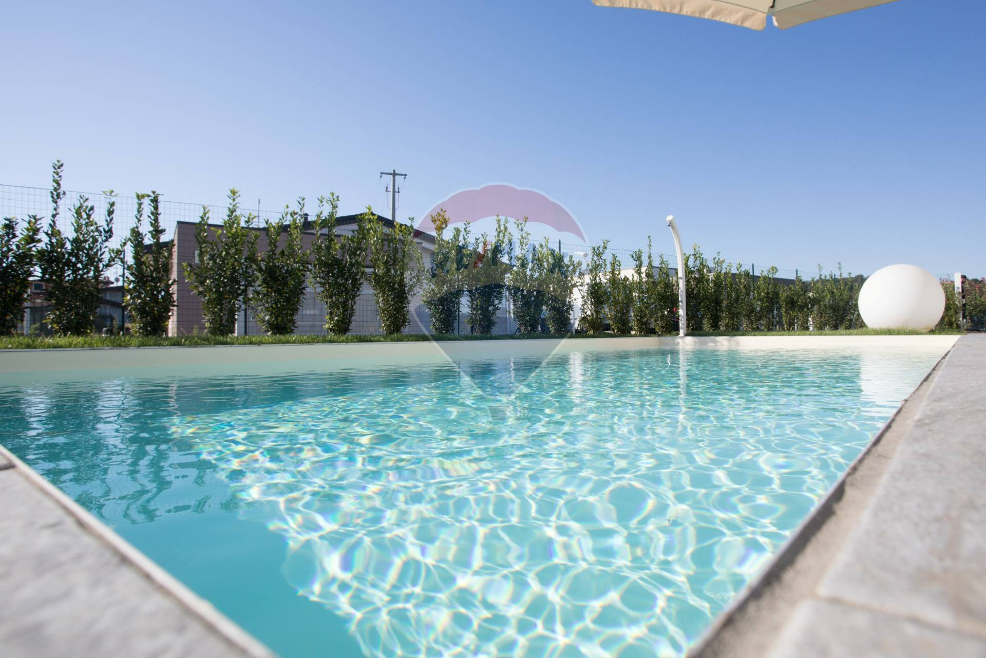 Vendita Villa unifamiliare Casa/Villa Lonato del Garda 251942