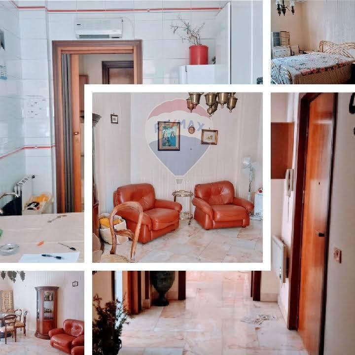Appartamento, 66 Mq, Vendita - Napoli (Napoli)