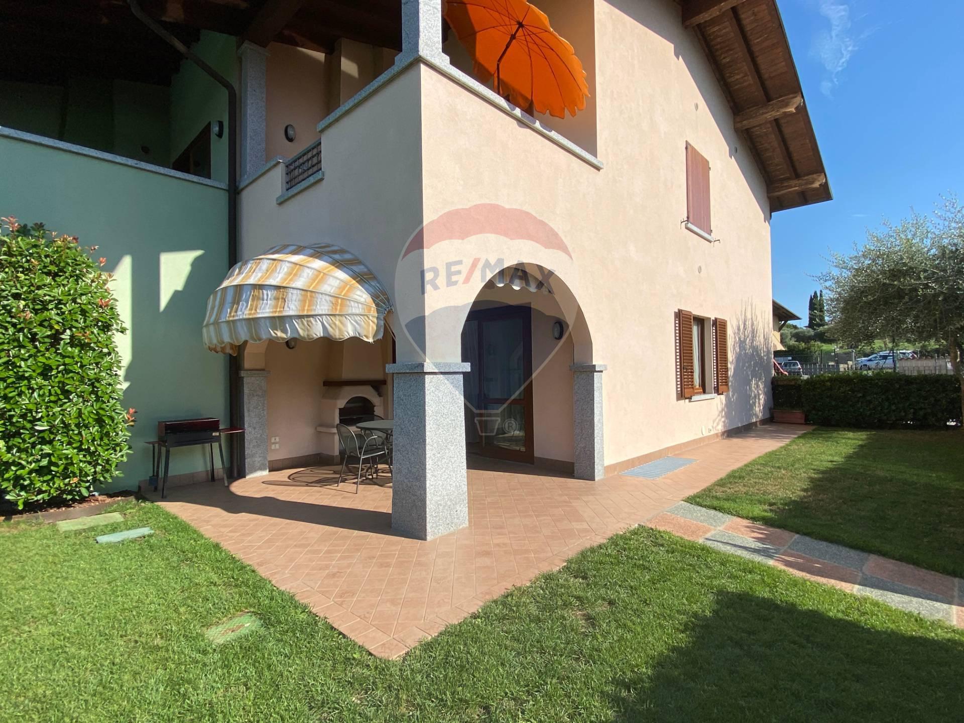 Appartamento in vendita a Manerba del Garda, 3 locali, prezzo € 249.000 | CambioCasa.it