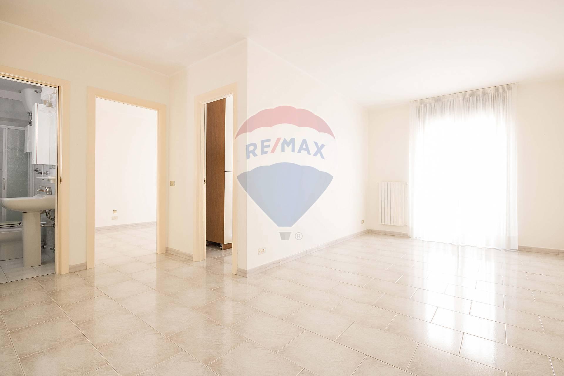 Appartamento, 63 Mq, Vendita - Bari (Bari)