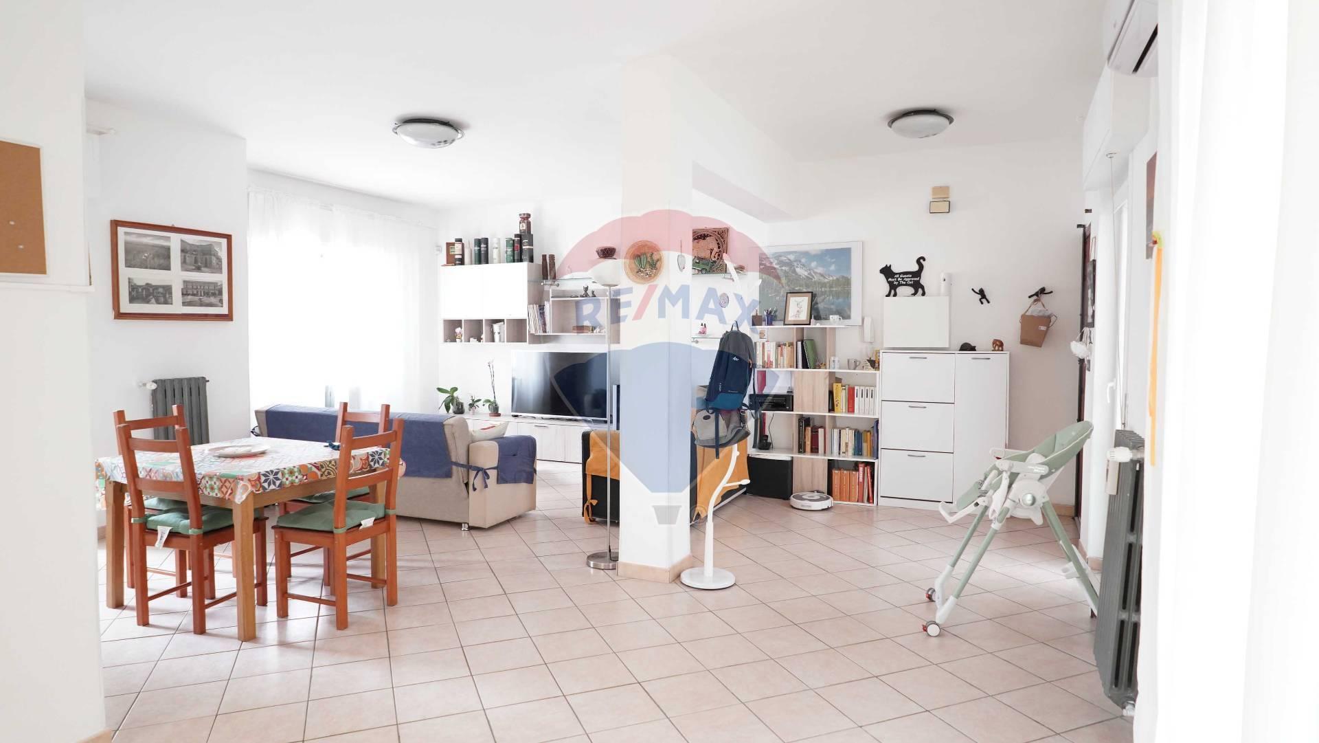 ragusa vendita quart: villa pax re-max-prima-classe