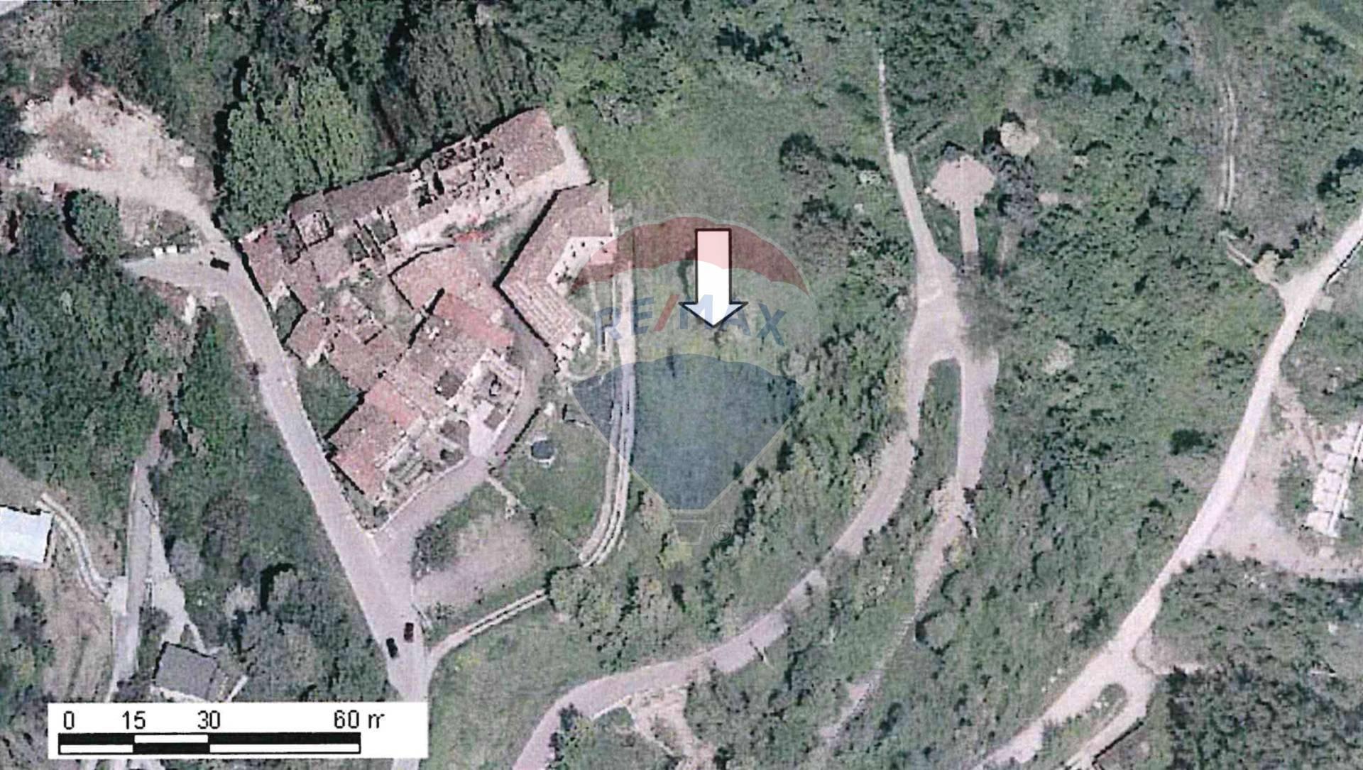 Terreno Edificabile Residenziale in Vendita a Villanuova sul Clisi