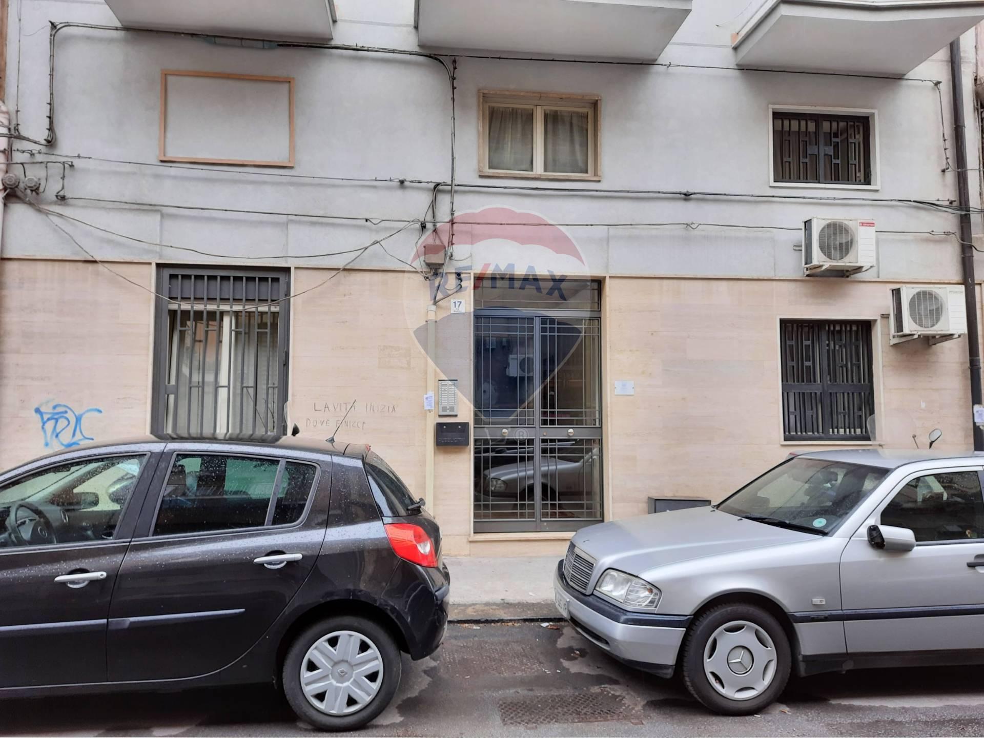 catania affitto quart: province re-max-city-home