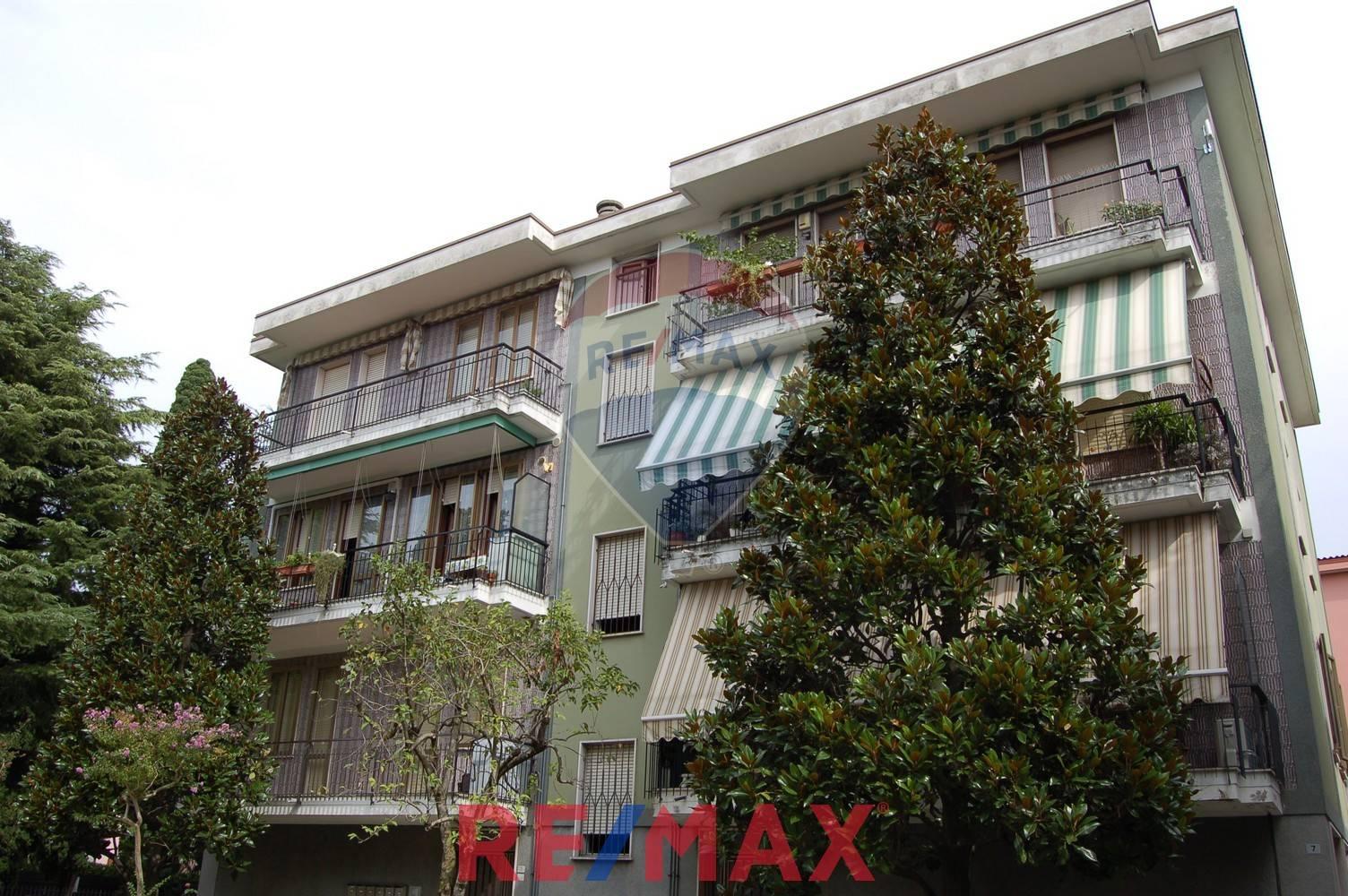 Appartamento in Vendita a Desenzano del Garda
