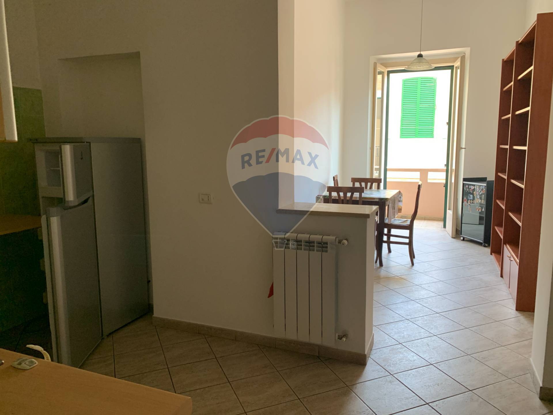 Appartamento in affitto a Lanciano, 4 locali, prezzo € 360 | CambioCasa.it